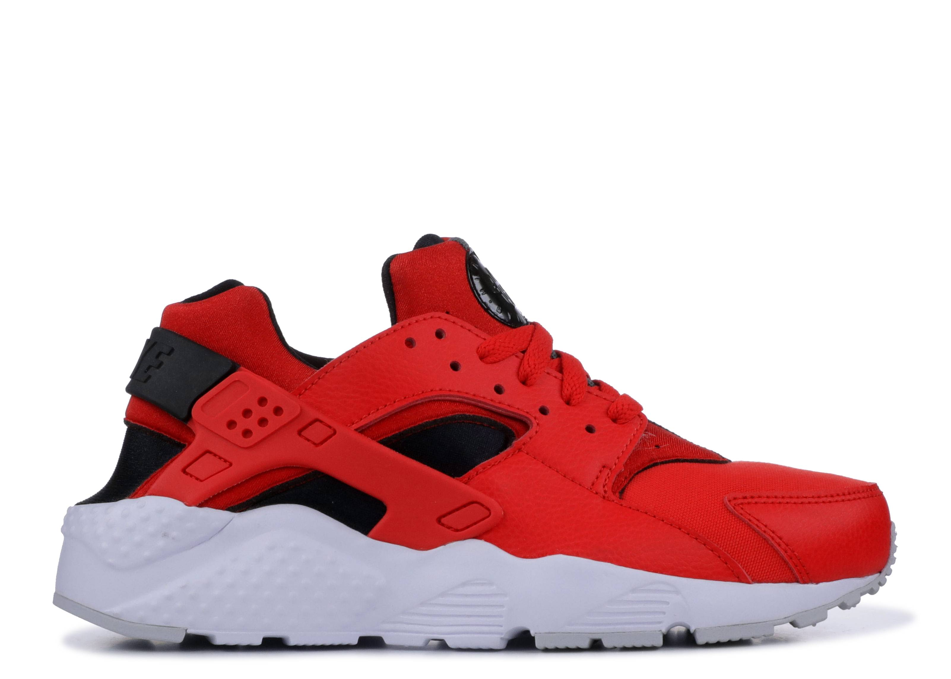 info for 80161 61710 nike. nike huarache run