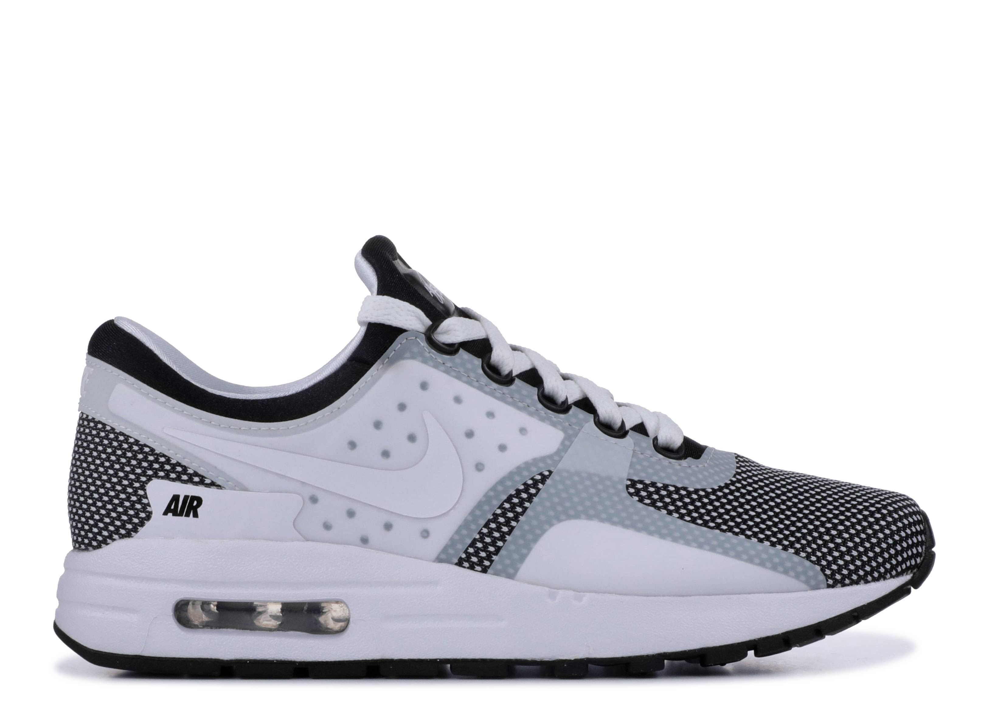 new concept 54918 0e15b nike air max zero essential gs