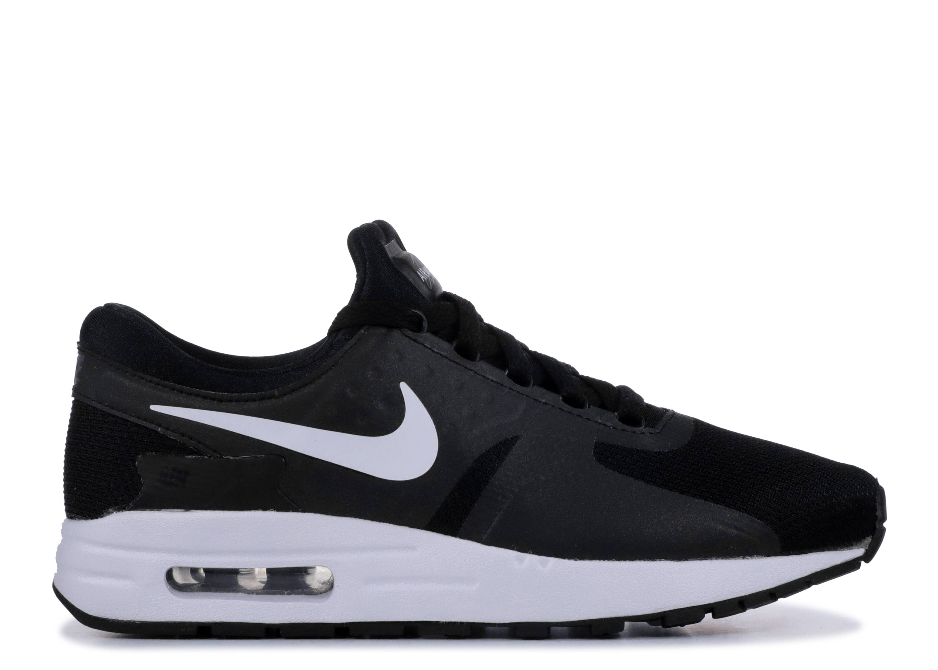 best website 0ec03 47869 nike air max zero (gs)
