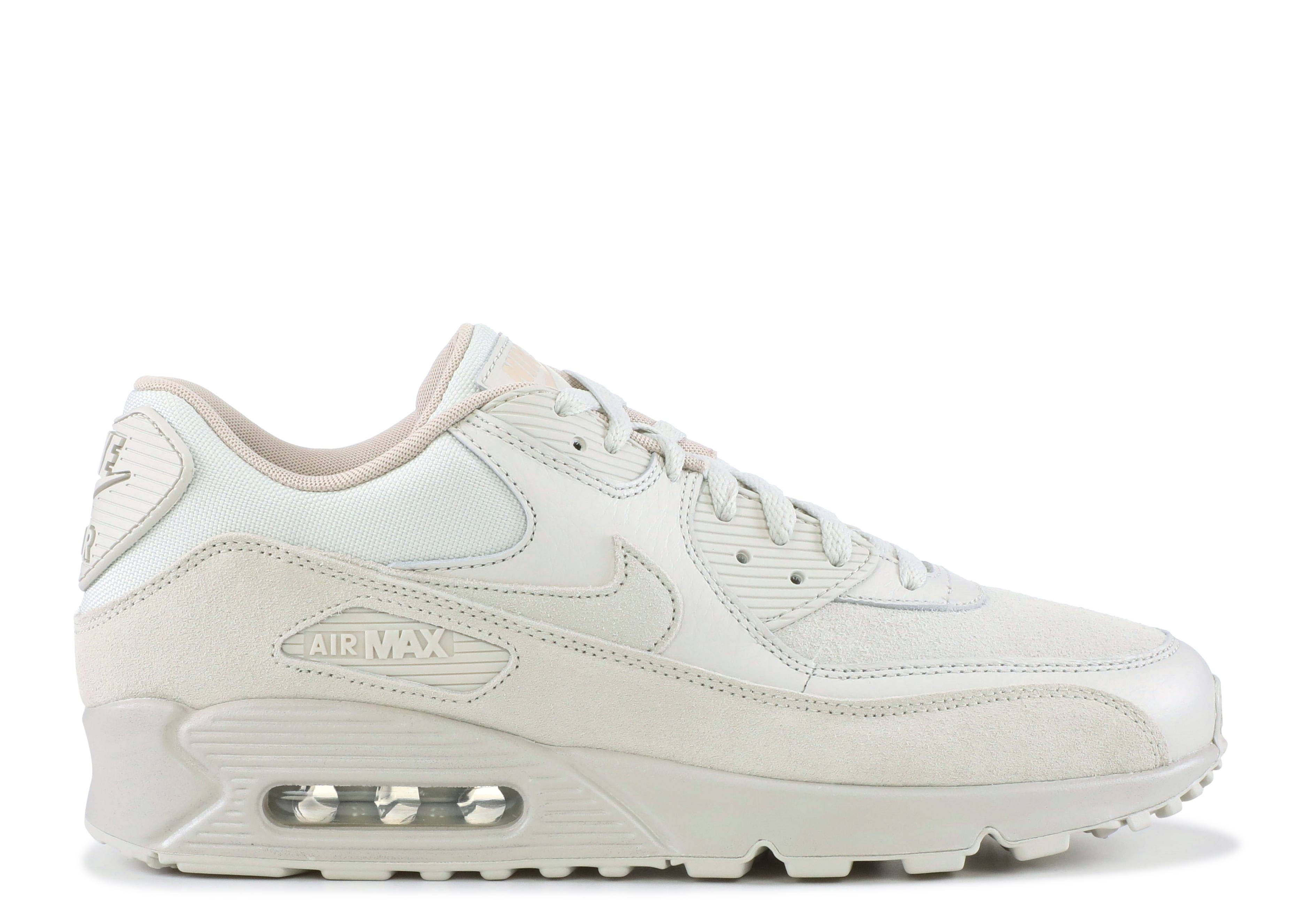 new product 7c31c bfc99 Nike Air Max 90 Premium