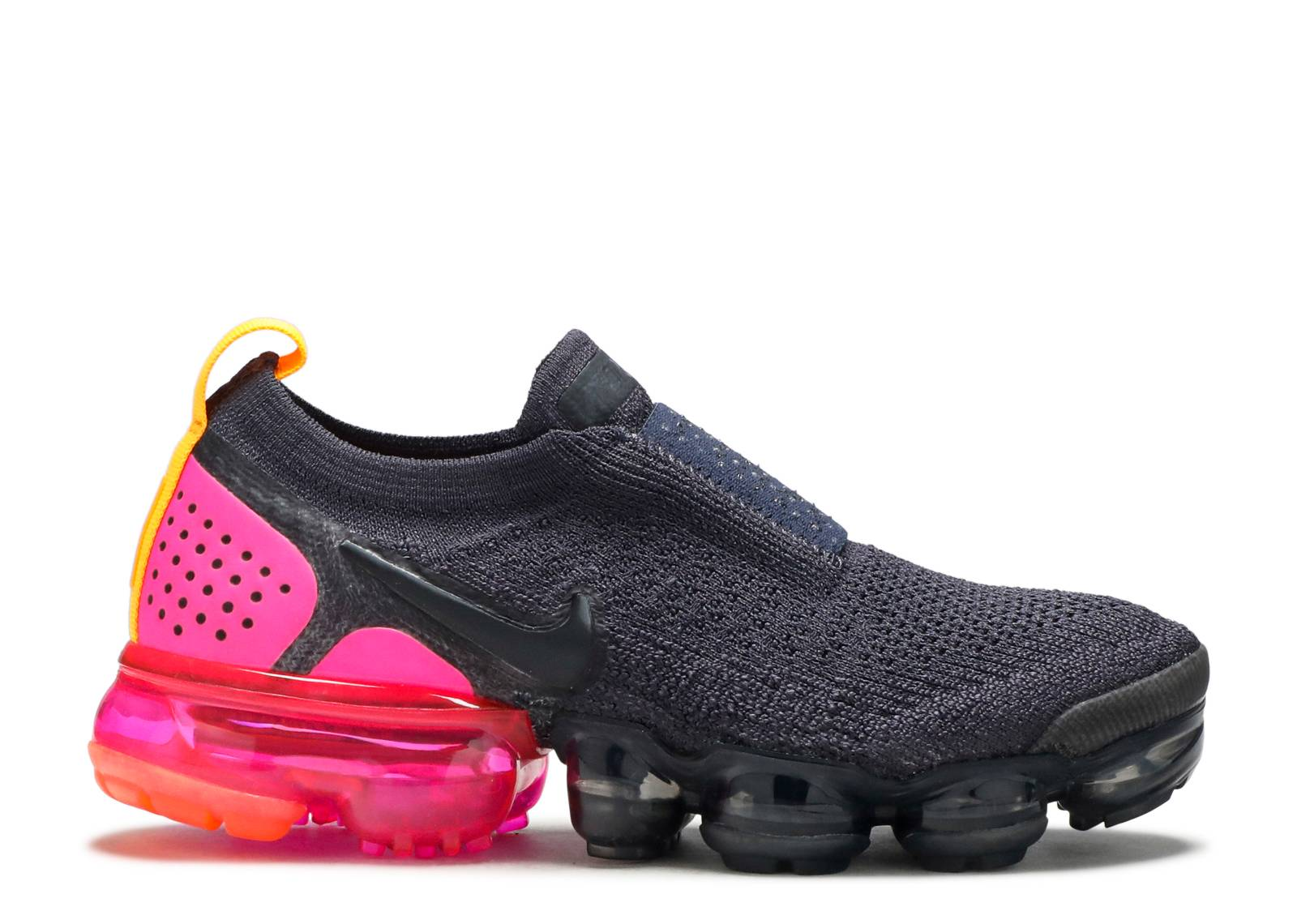premium selection df289 27333 Wmns Nike Air Vapormax Fk Moc 2
