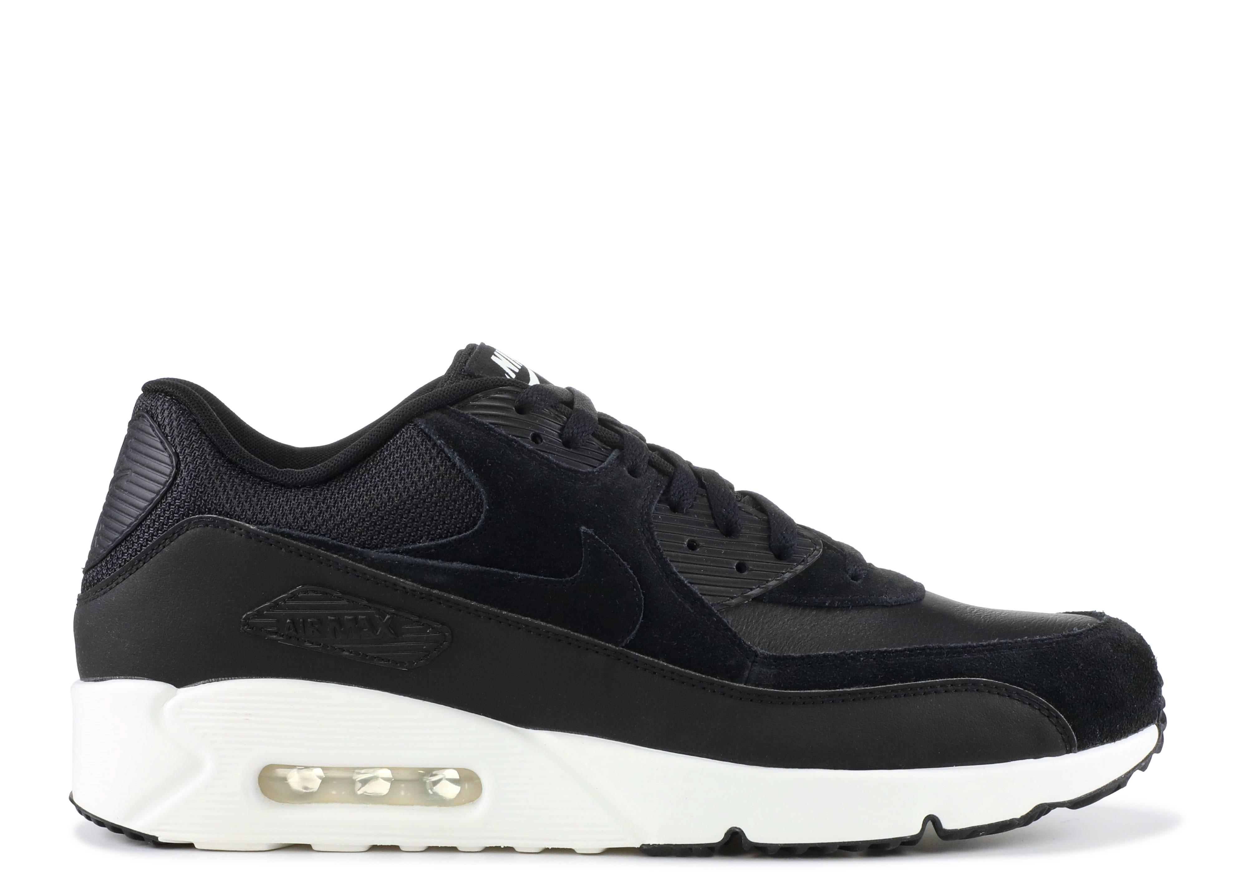 best sneakers b6021 abc09 Air Max 90 Ultra 2.0 LTR