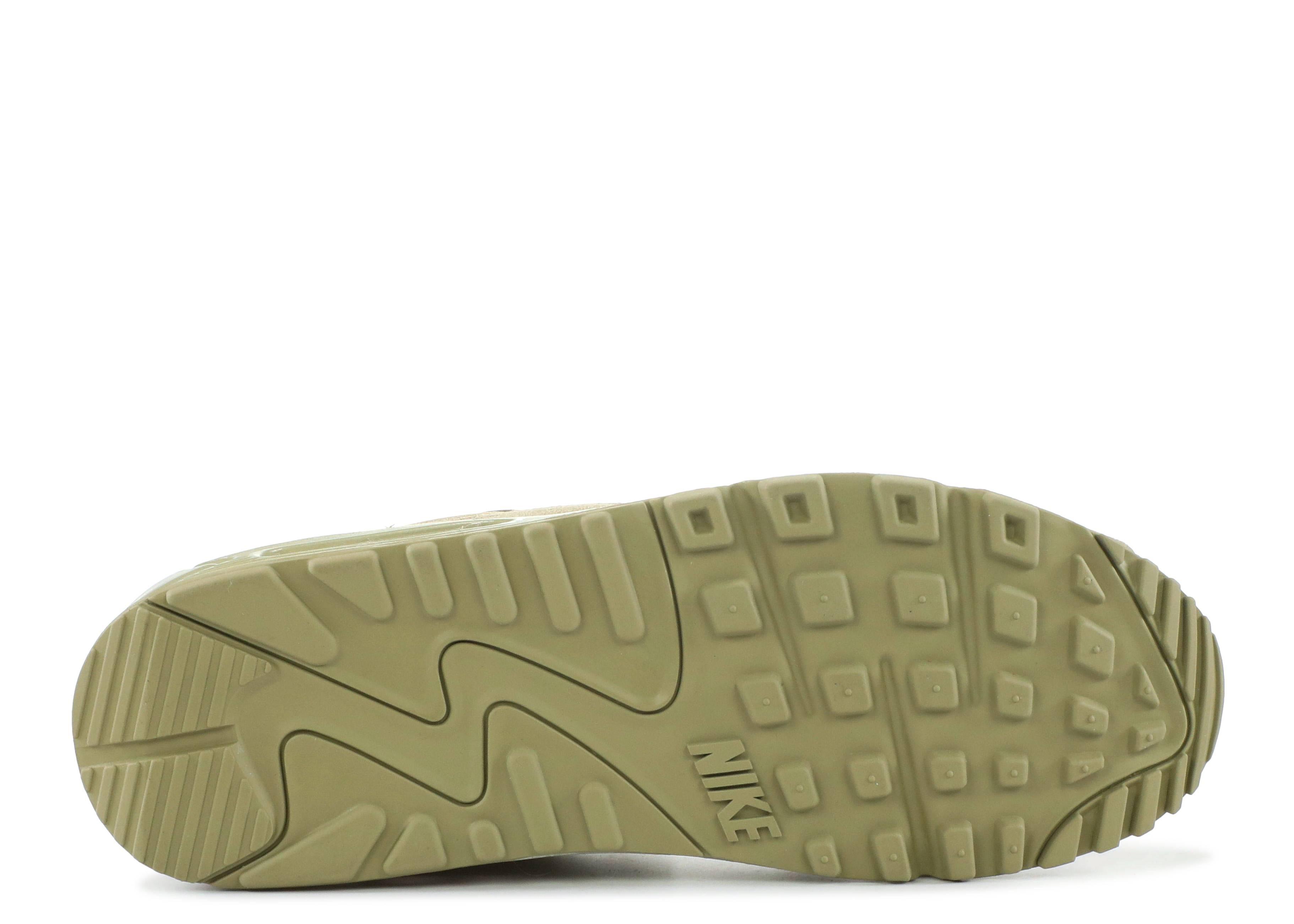 f29dbe7d117 Nike Air Max 90 Premium