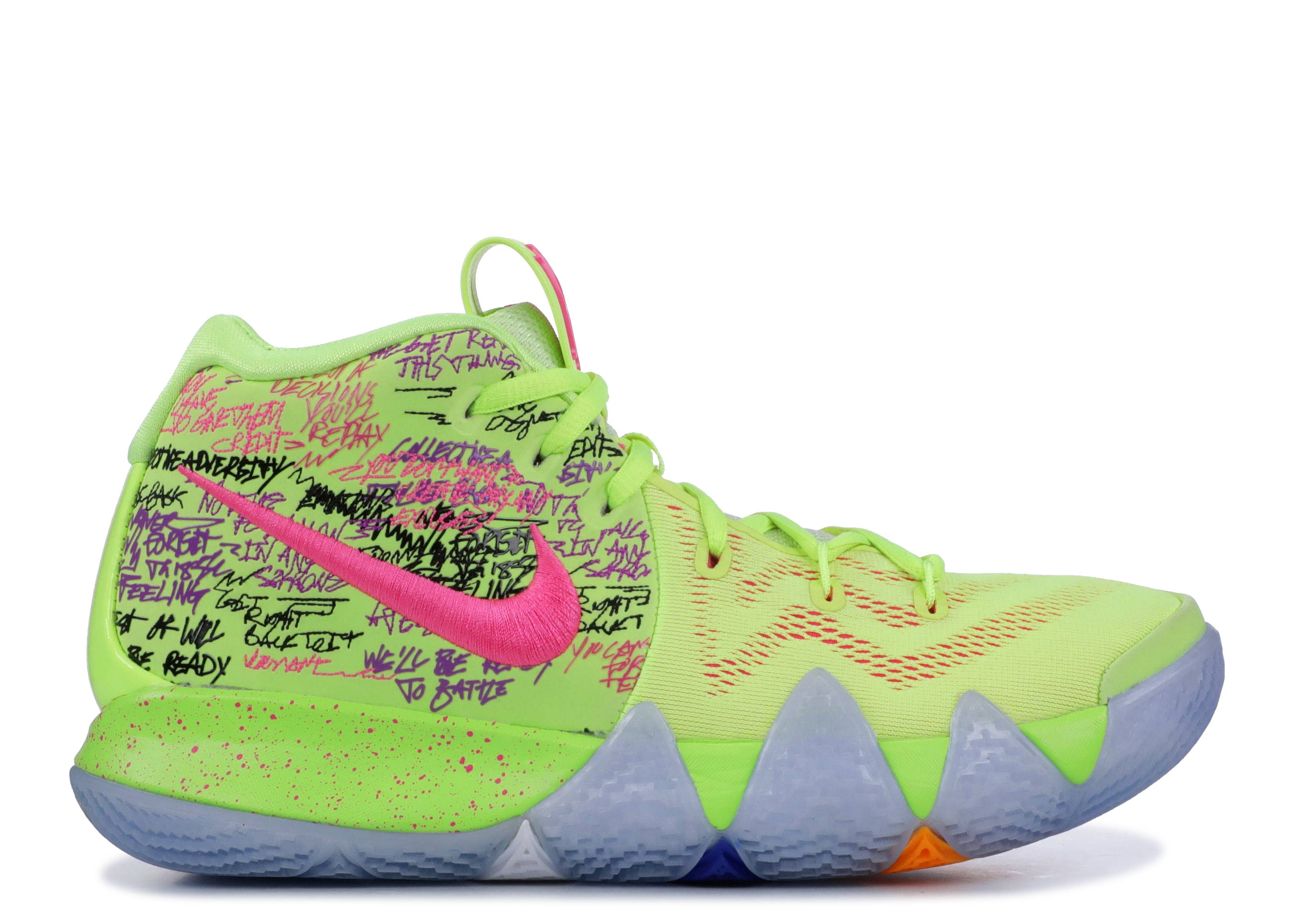 best website 4ed4f 29ad1 Kyrie 4 Ep