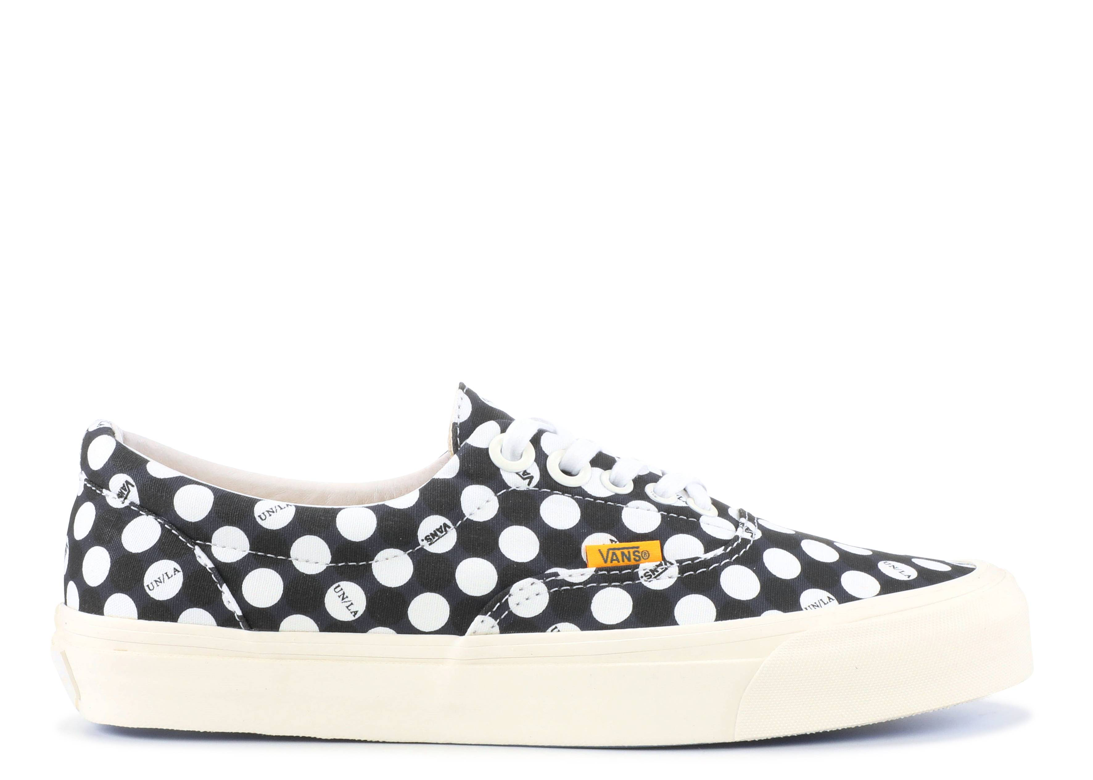 "Og Era Lx ""Union Dots"""