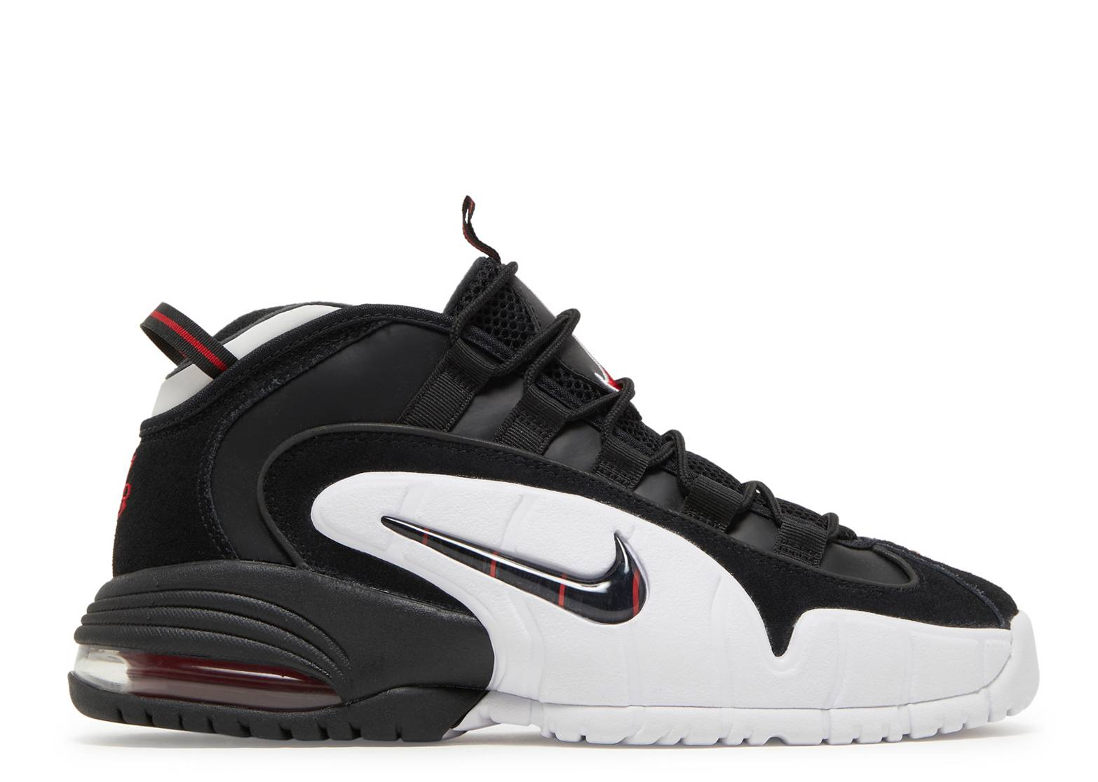 purchase cheap 06cc5 0c1dc nike. air max penny