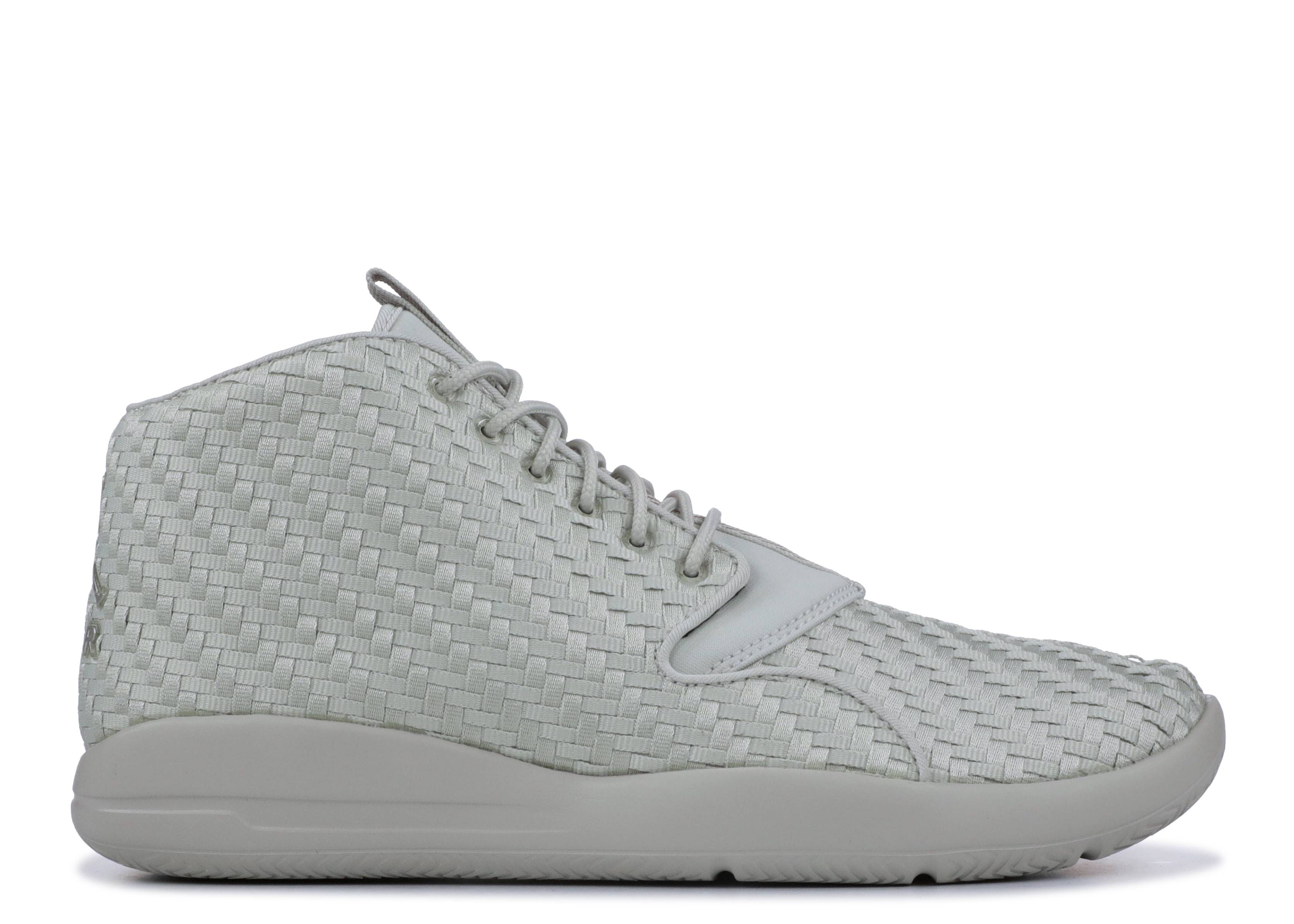the best attitude e377e 6f269 air jordan. jordan eclipse chukka
