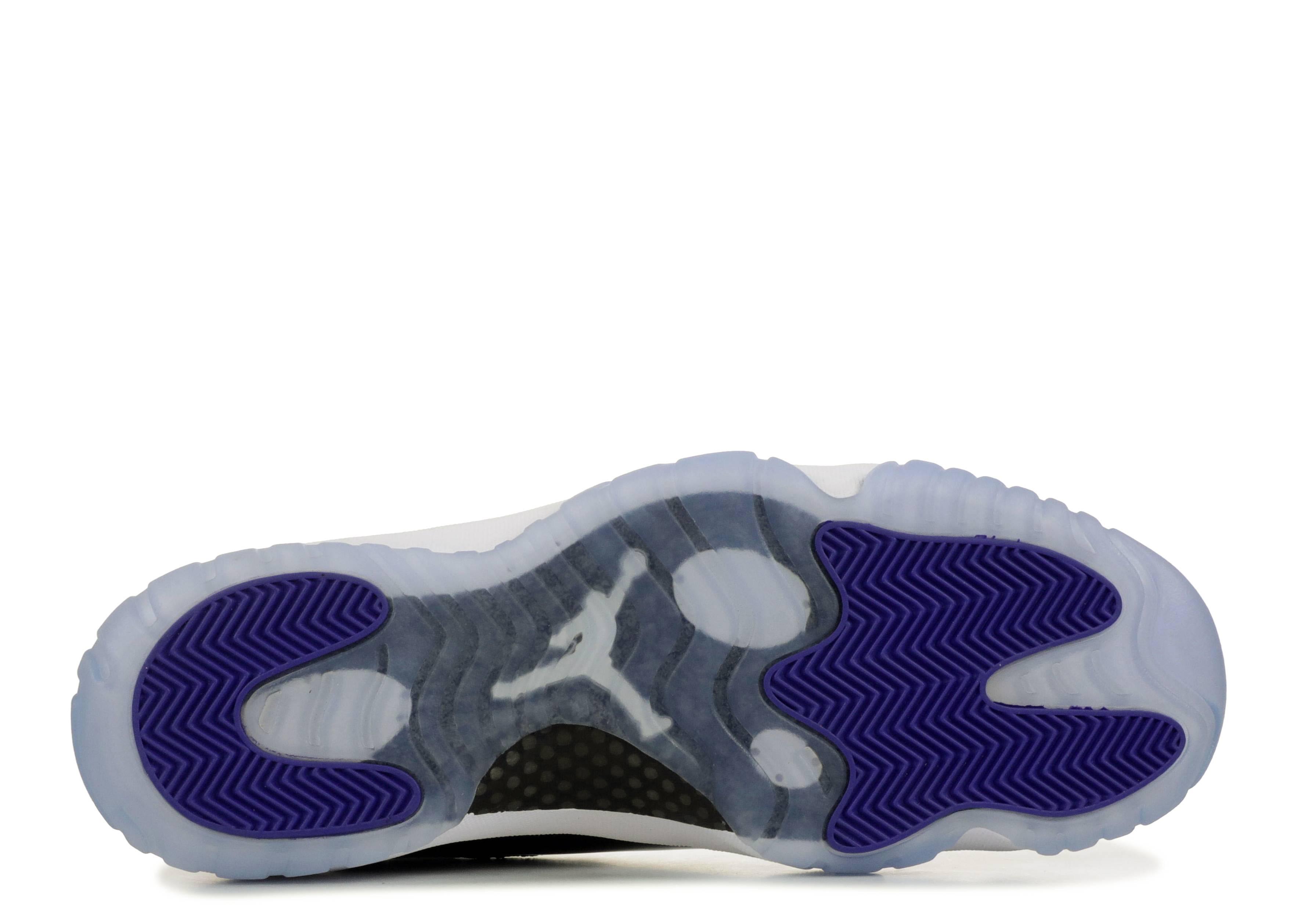ac01d0d0e90421 Air Jordan 11 Retro