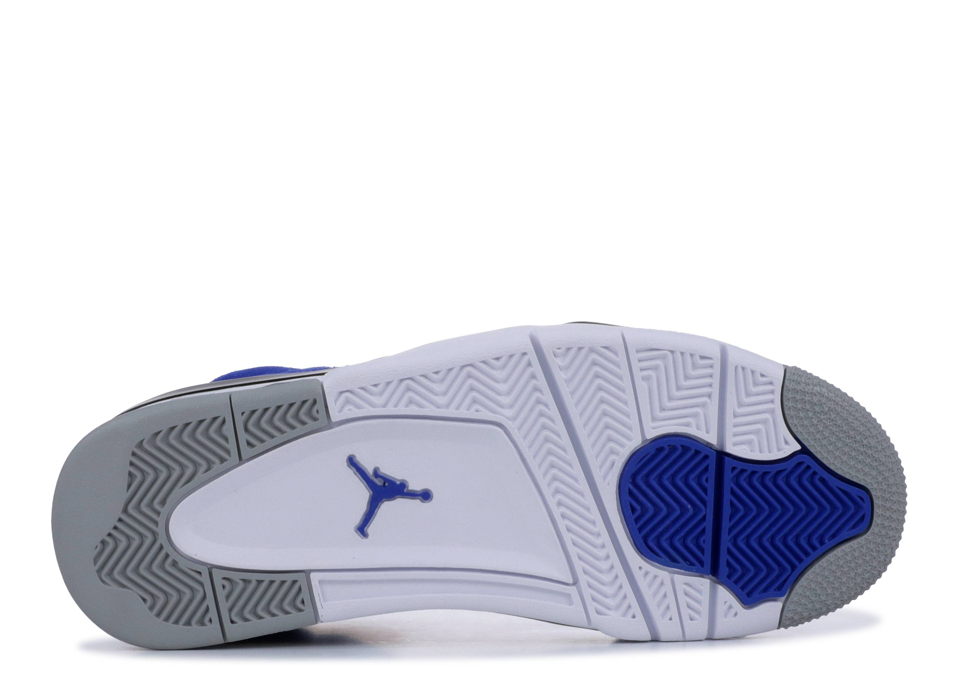 best service f6acd 97a67 Jordan Son Of Low - Air Jordan - 580603 401 - hyper royal/white -black |  Flight Club