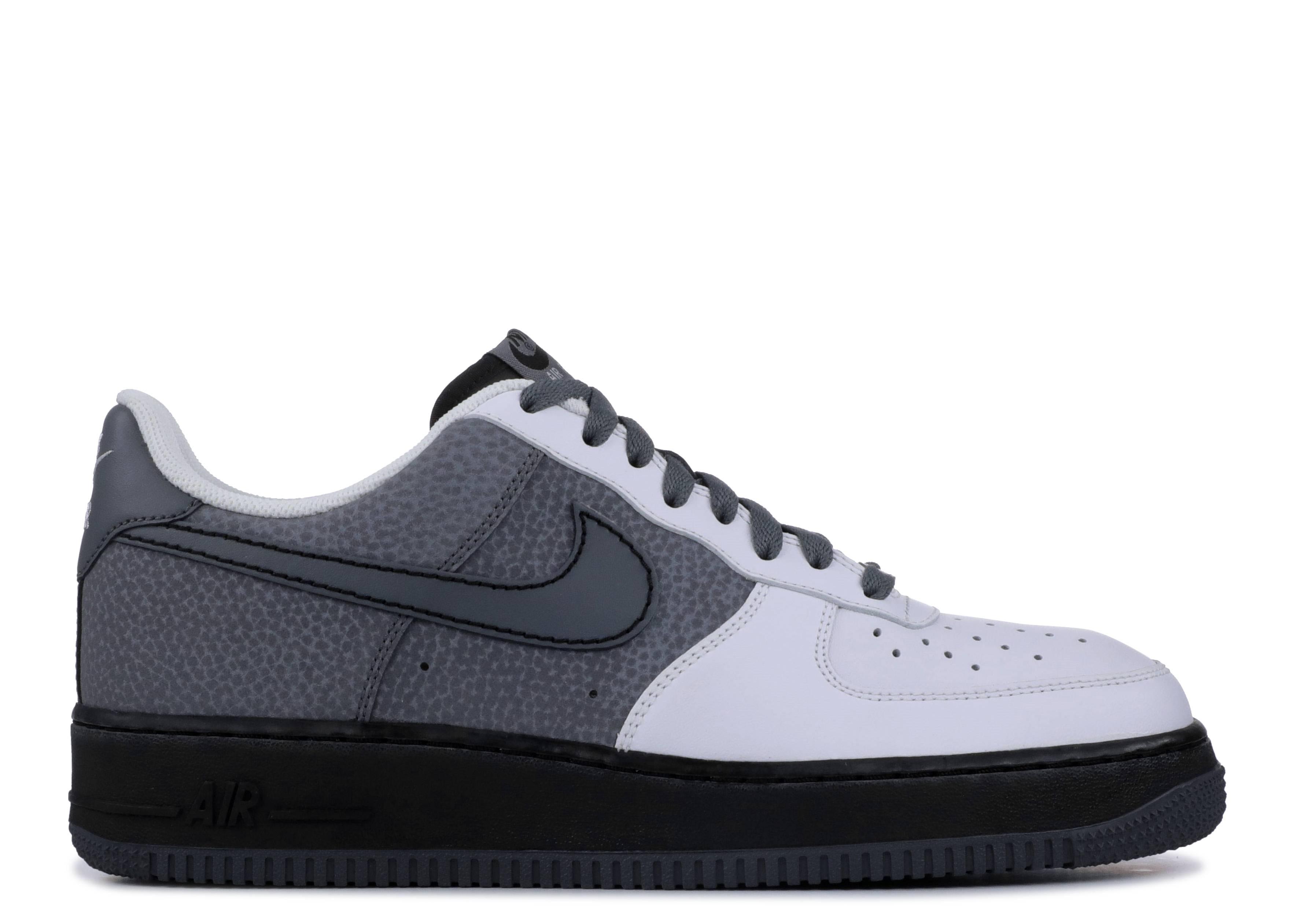 Nike Air Max 1 Black Flint Silver | Sneakers | Sneakers nike