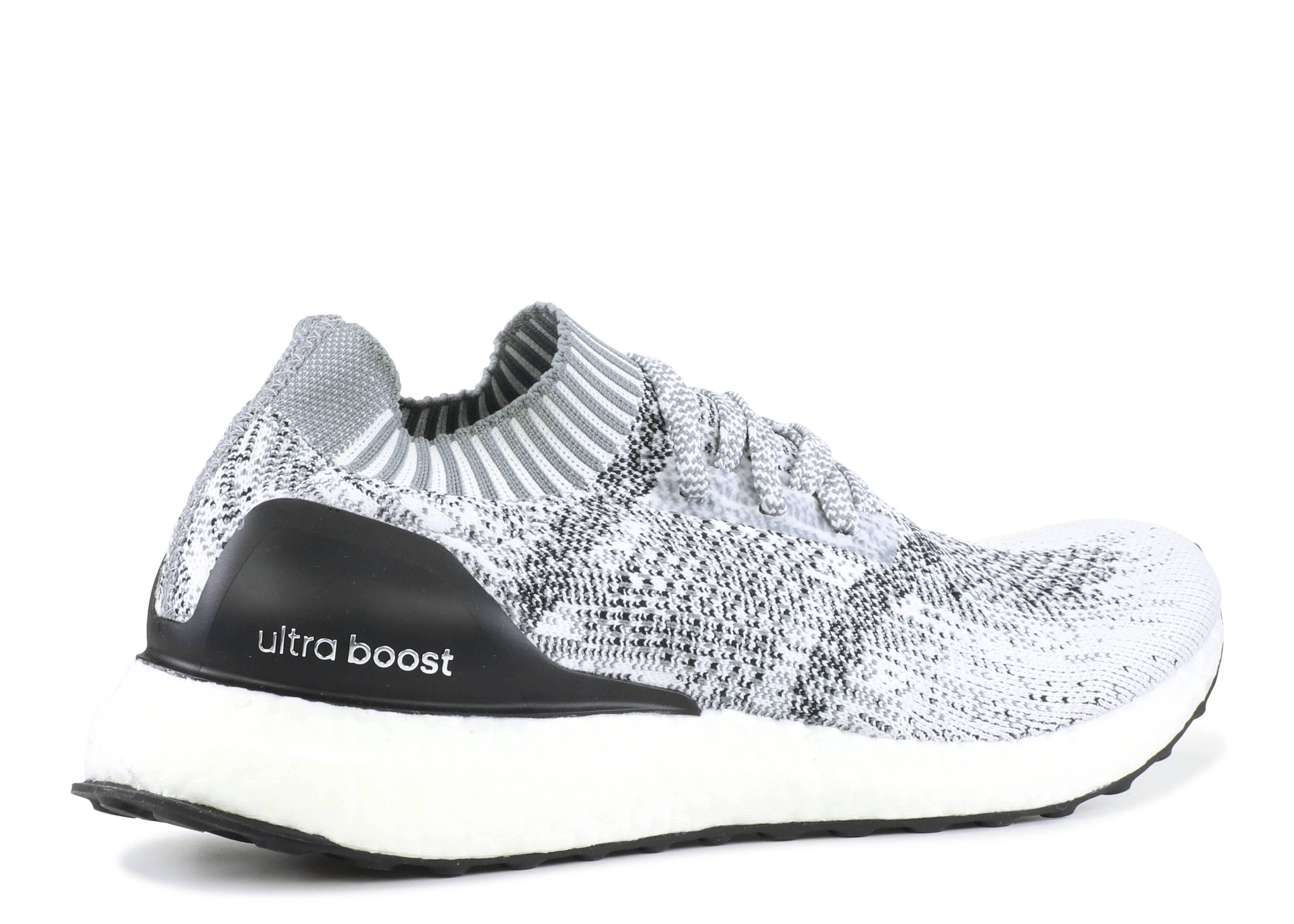 1cd73589cf064 Adidas UltraBOOST Uncaged