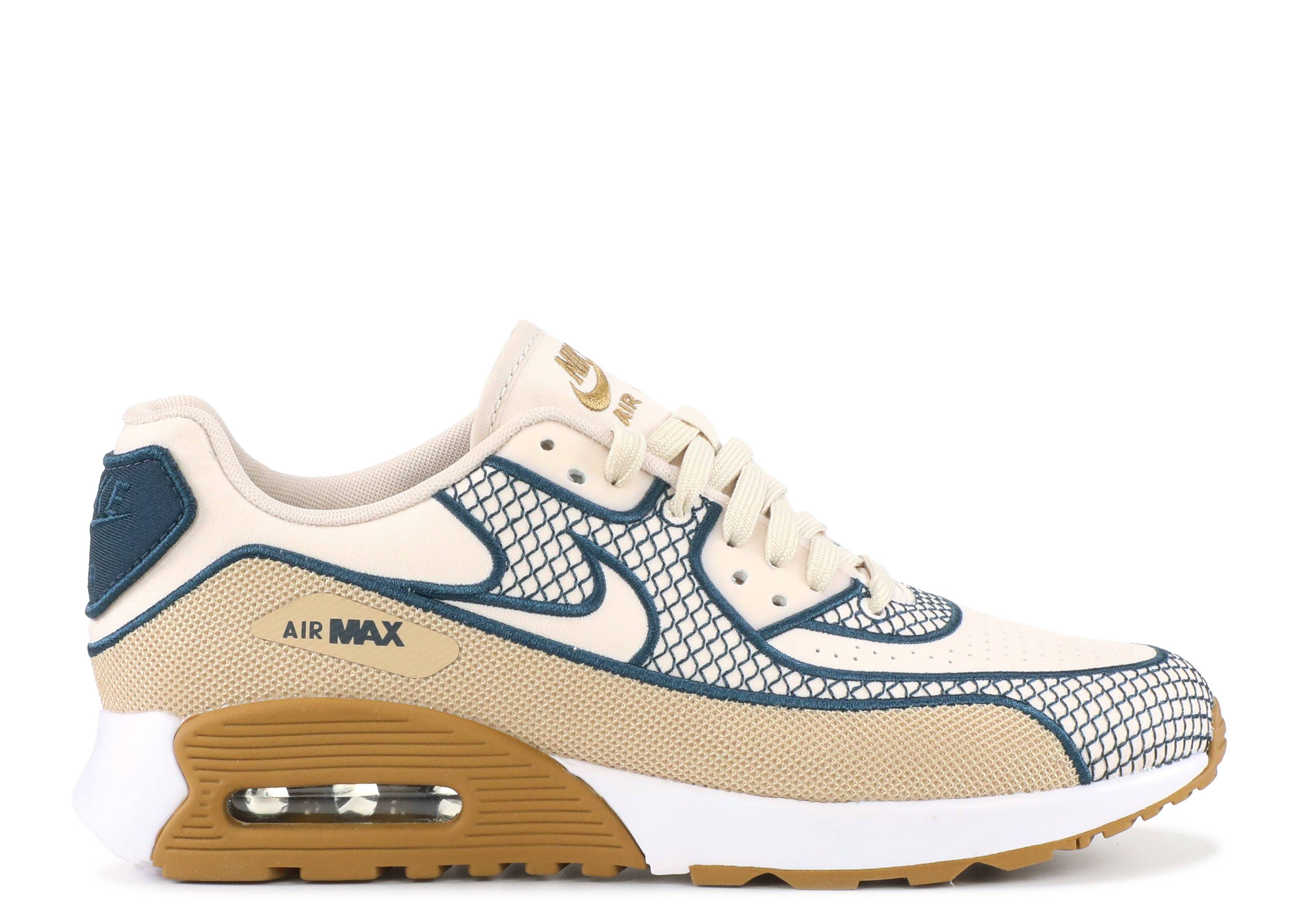 various styles really comfortable save off Air Max 90 Ultra 2.0 SI