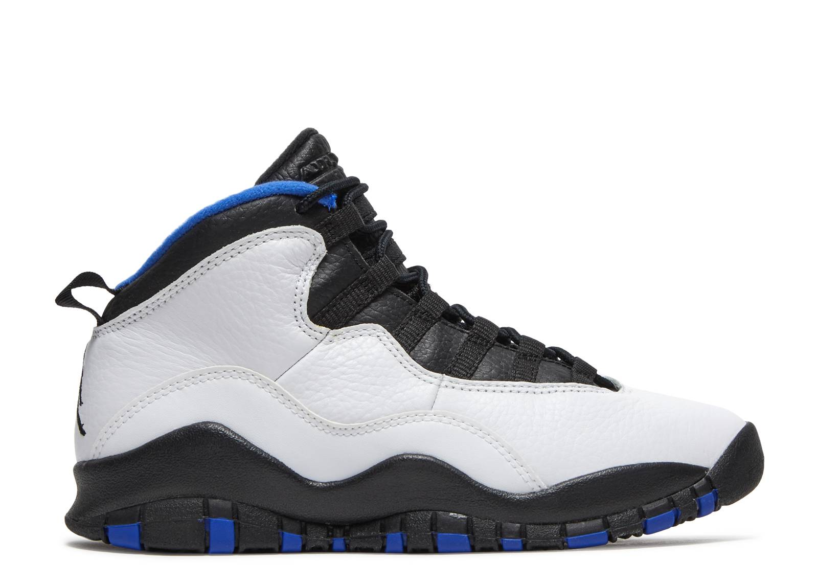 cf306a17dafdfb Air Jordan 10 (X) Shoes - Nike