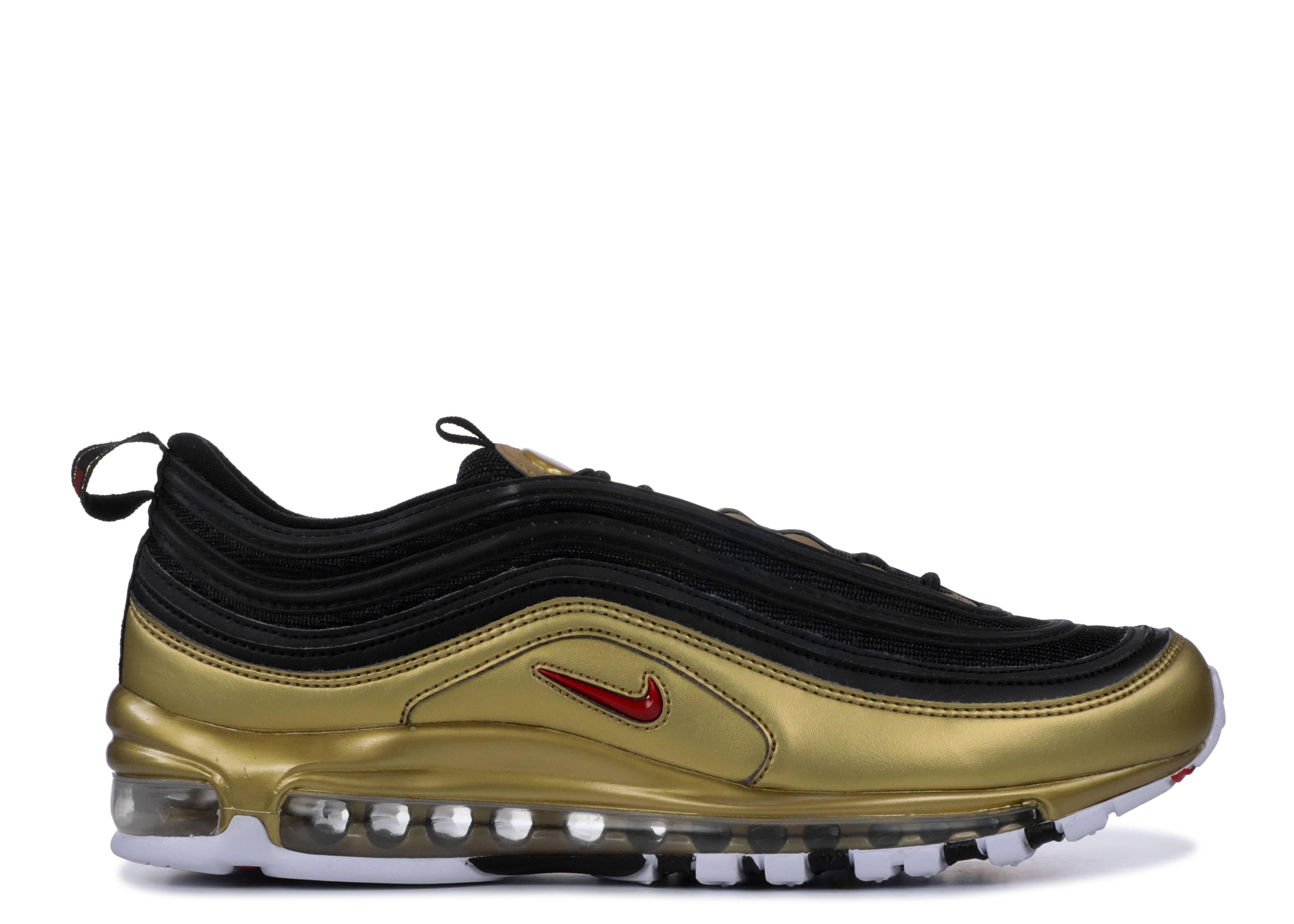 air max 97 qs gold