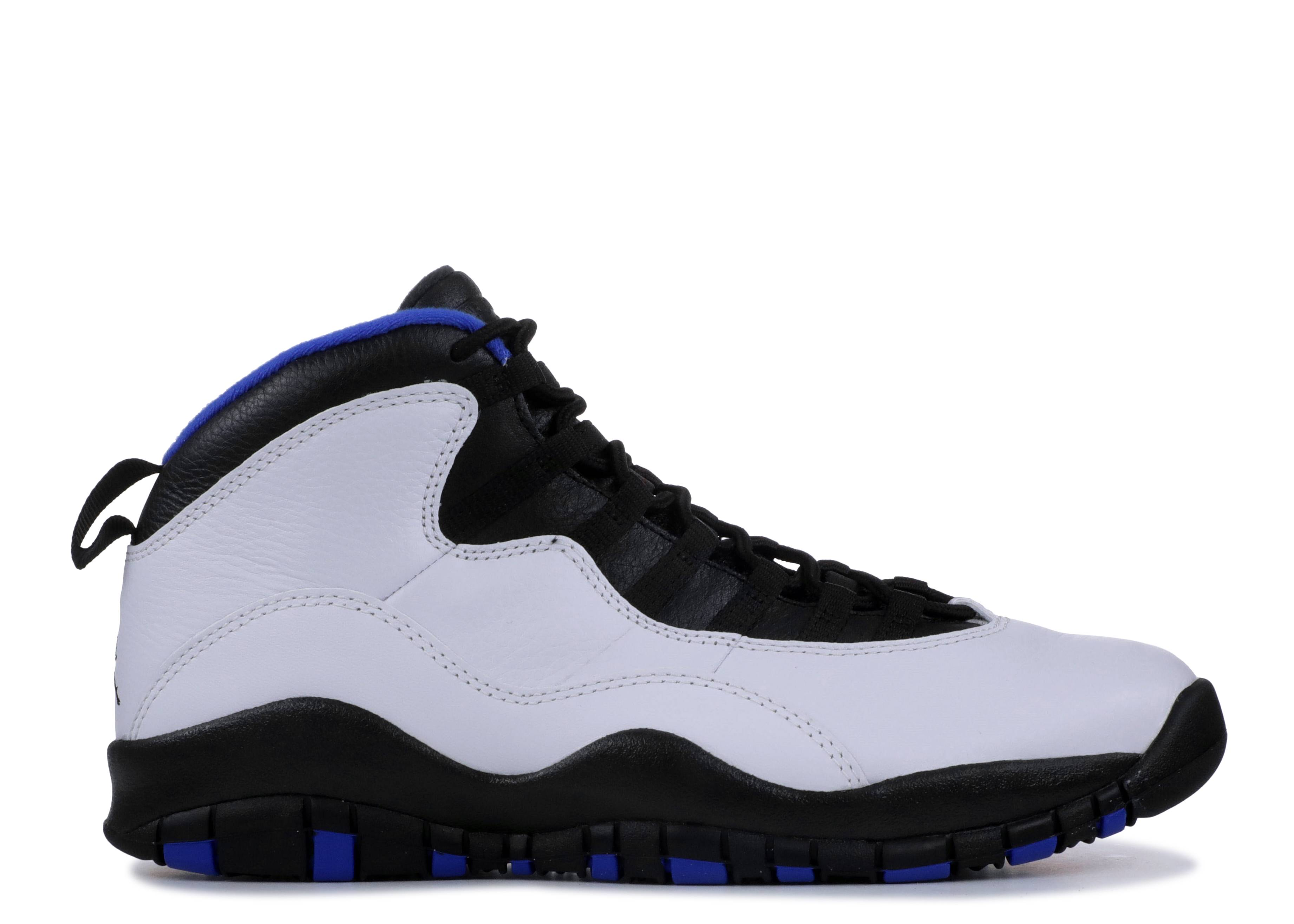 check out 65dfa 5281a air jordan. air jordan 10 retro