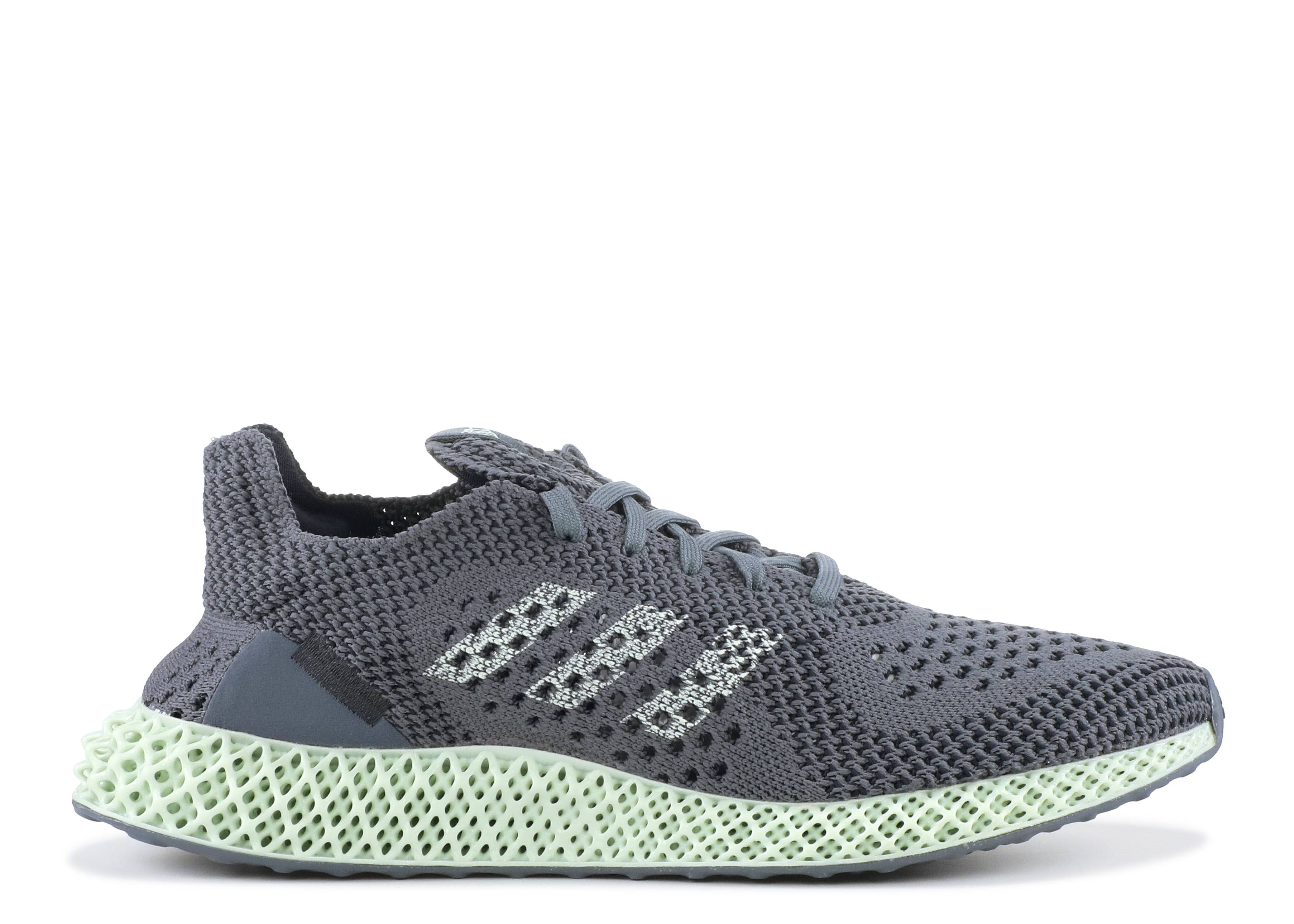 release date 0c6dc bff46 adidas. Futurecraft 4D