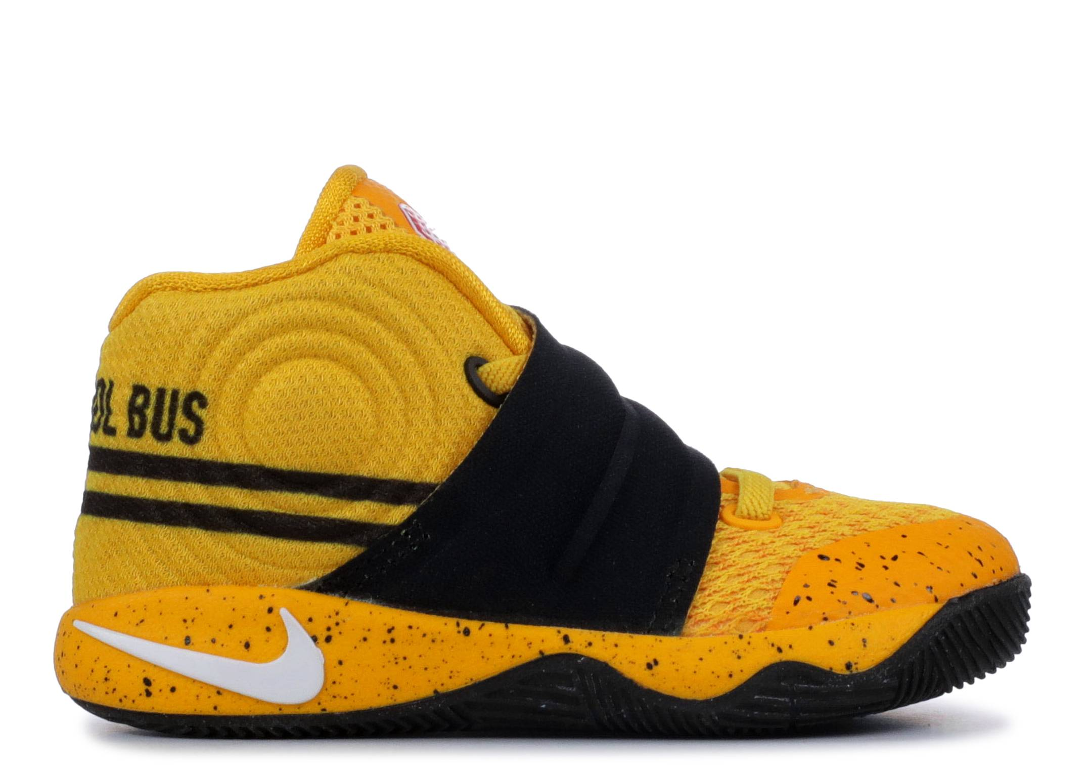 41683d7817d Nike Kyrie 2 (td)