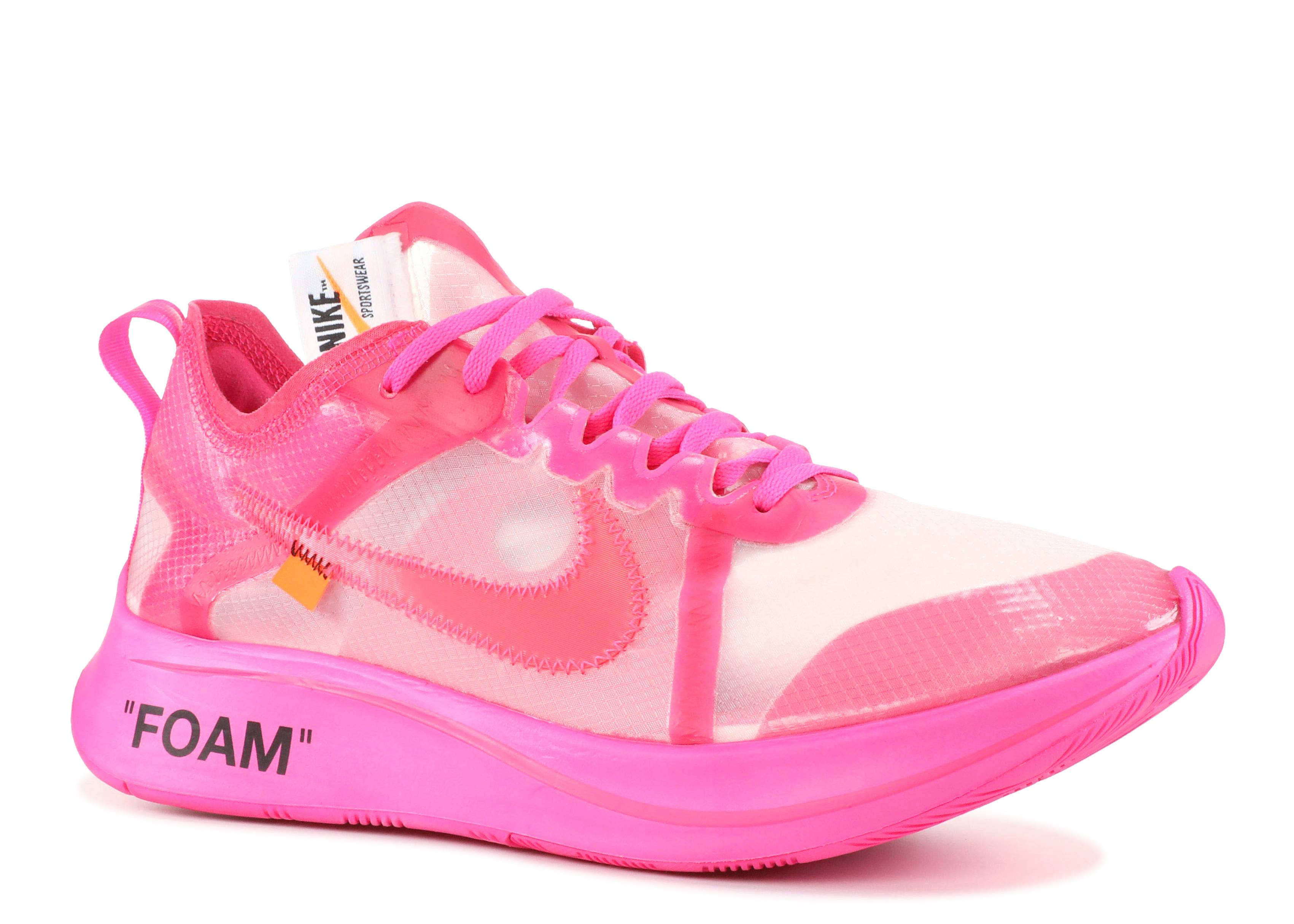 d06c4354754 The 10  Nike Zoom Fly