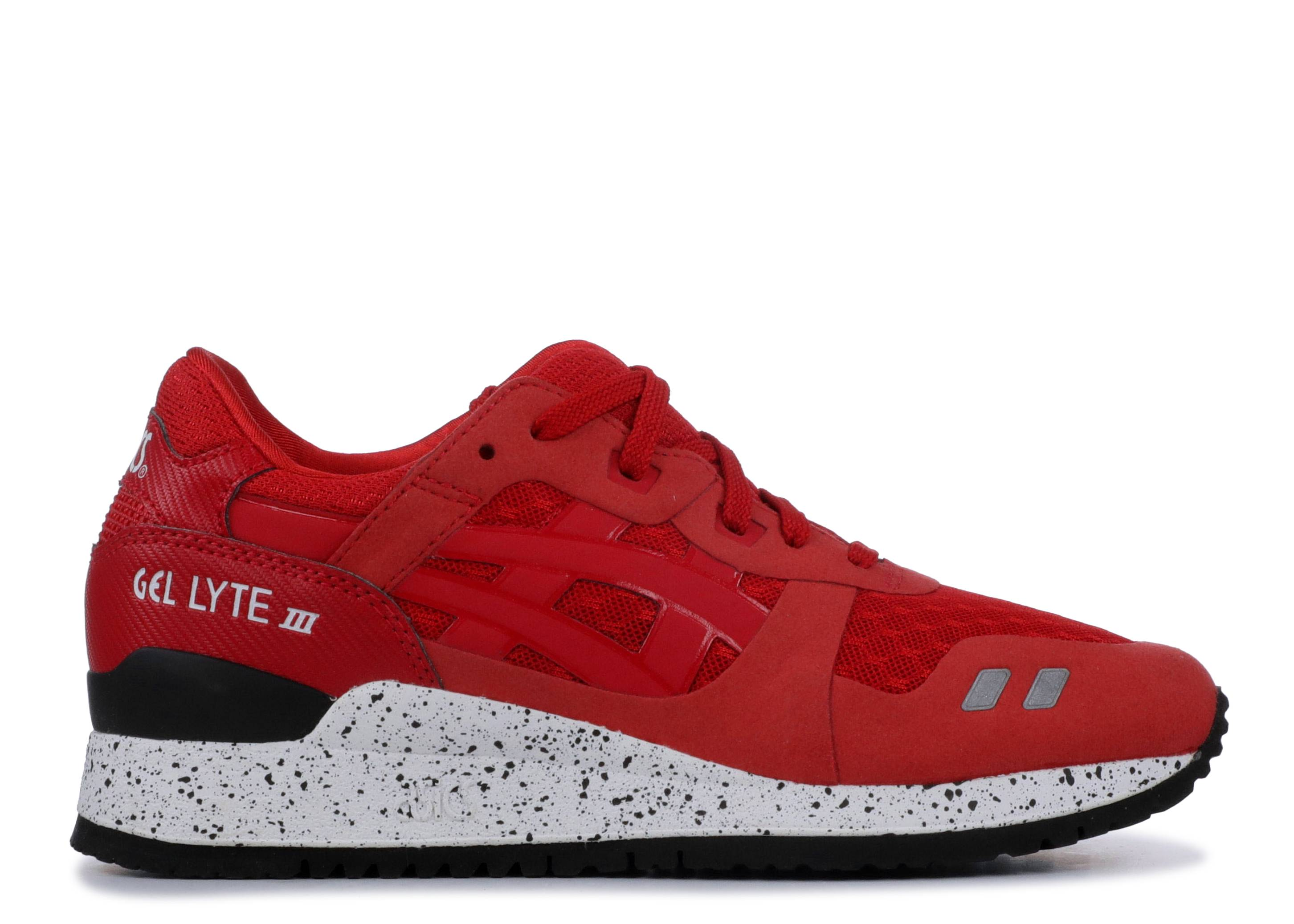 gel lyte 3 ns