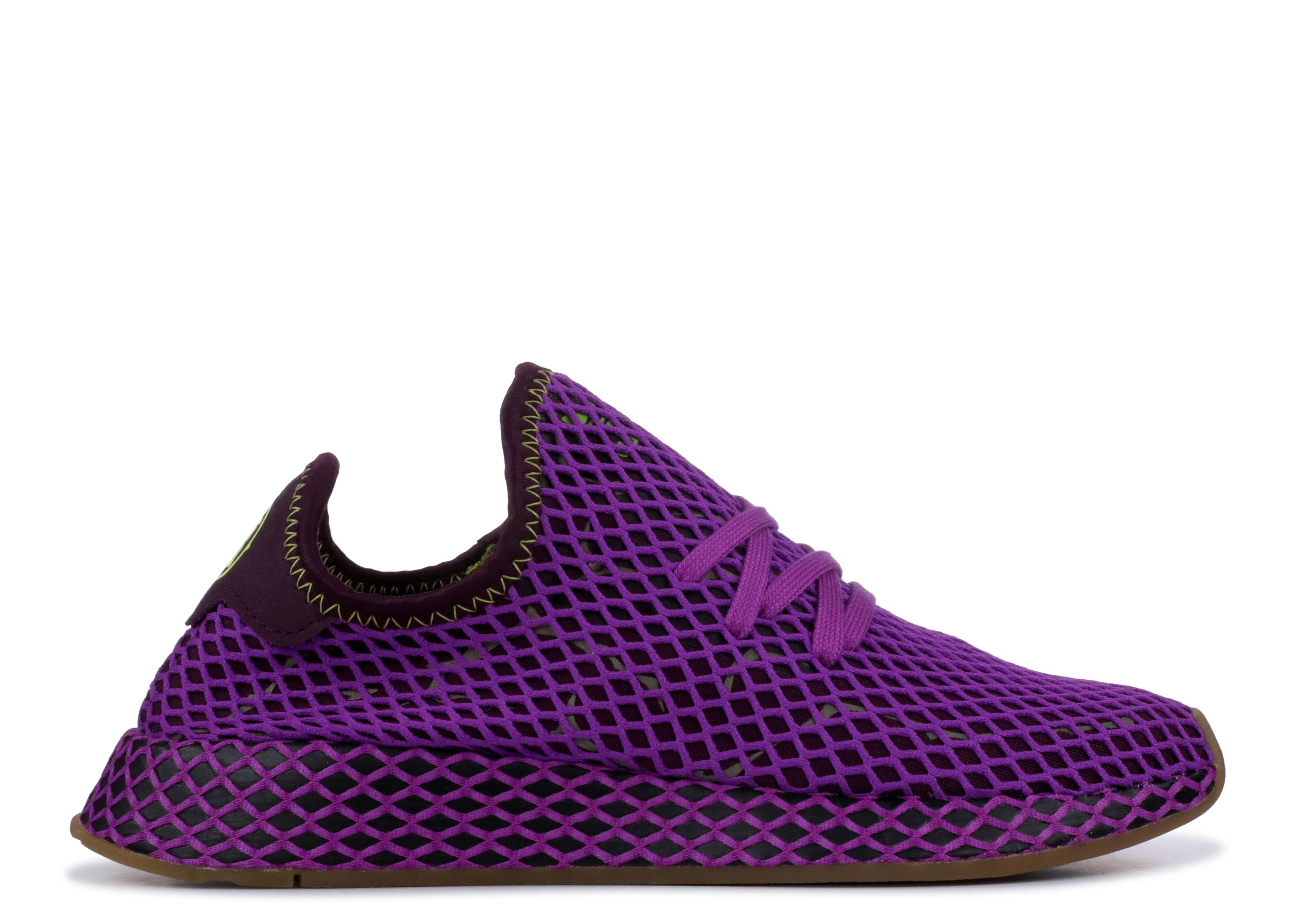 "deerupt runner ""do not use """