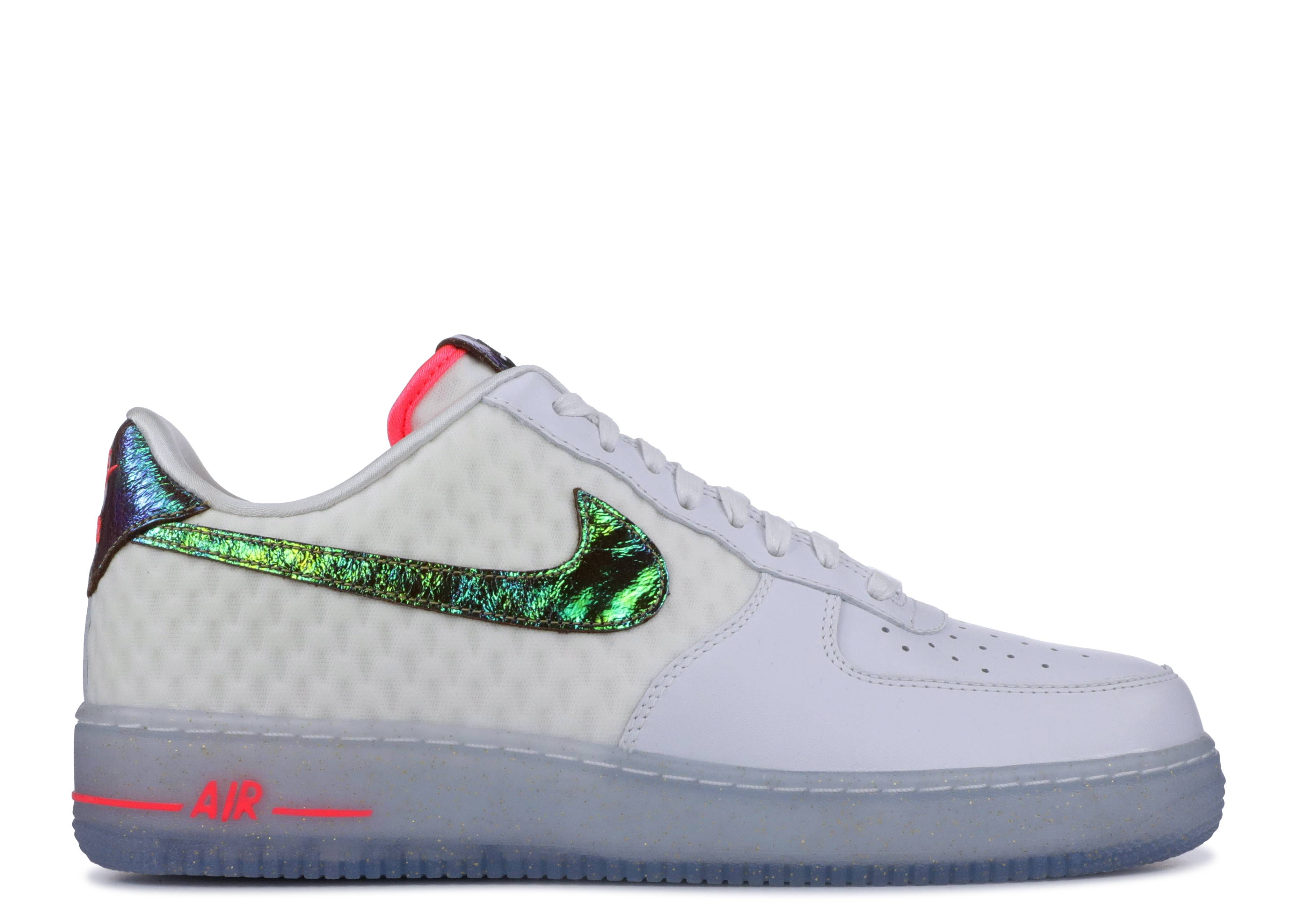 big sale 5c3d4 ad4c0 nike. air force 1 low cmft prm qs