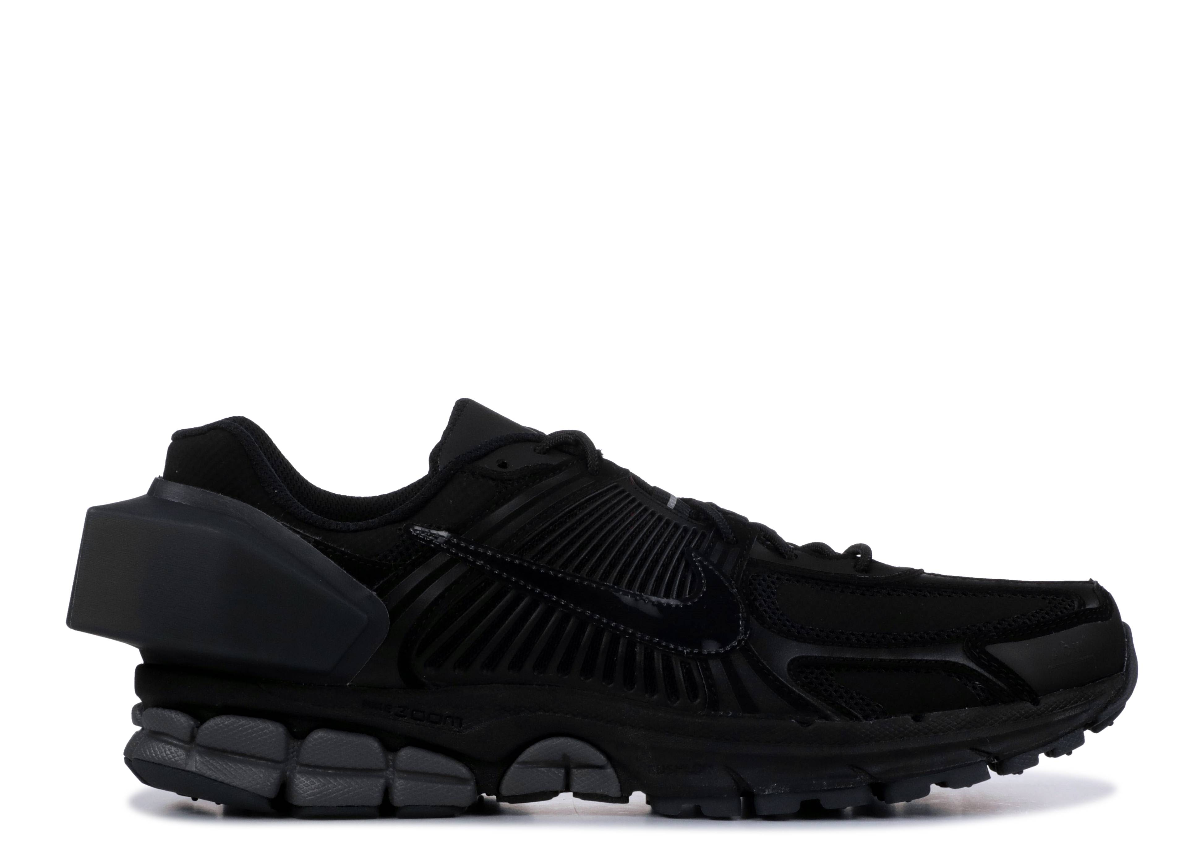 "nike zoom vomero 5/acw ""a-cold-wall"""