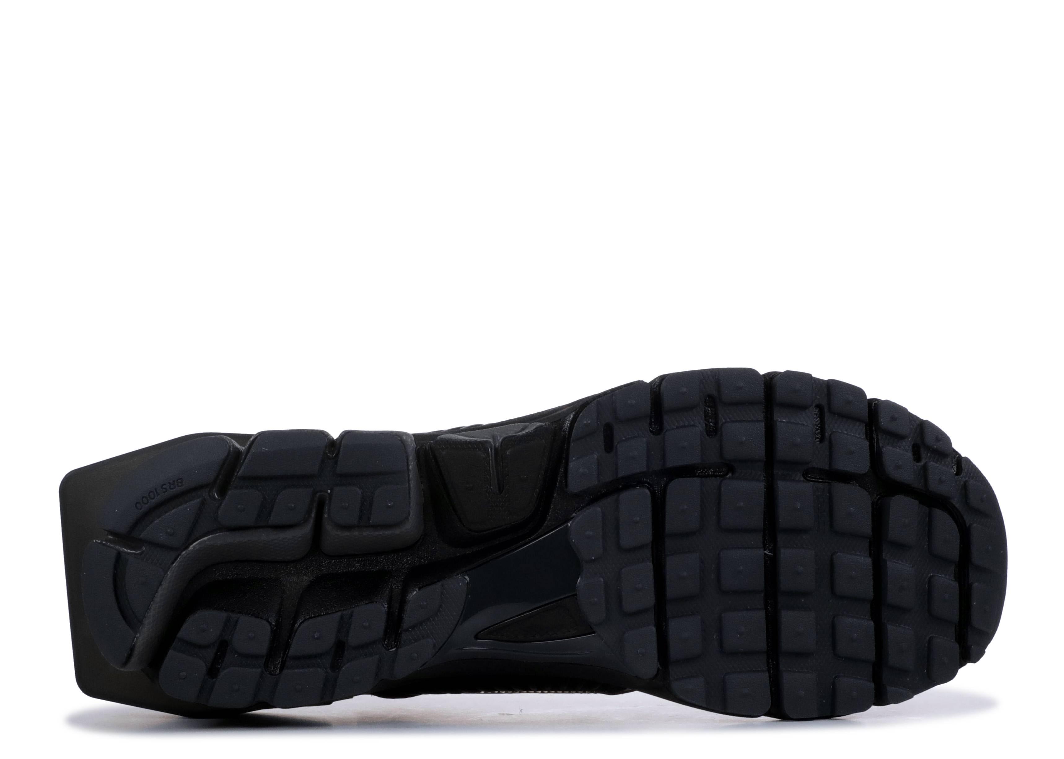 549980f7641 Nike Zoom Vomero 5 acw