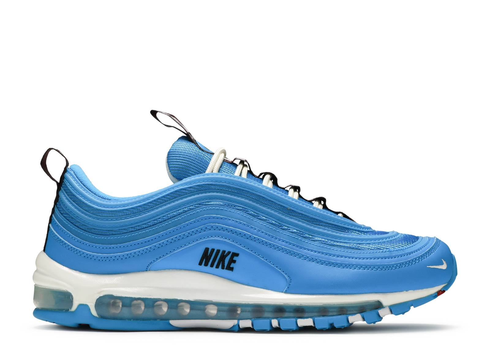 b91c633814 Nike Air Max 97 - Men's & Women's Shoes | Flight Club