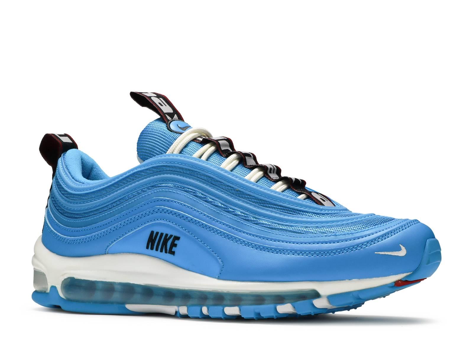 air max 97 blu 38