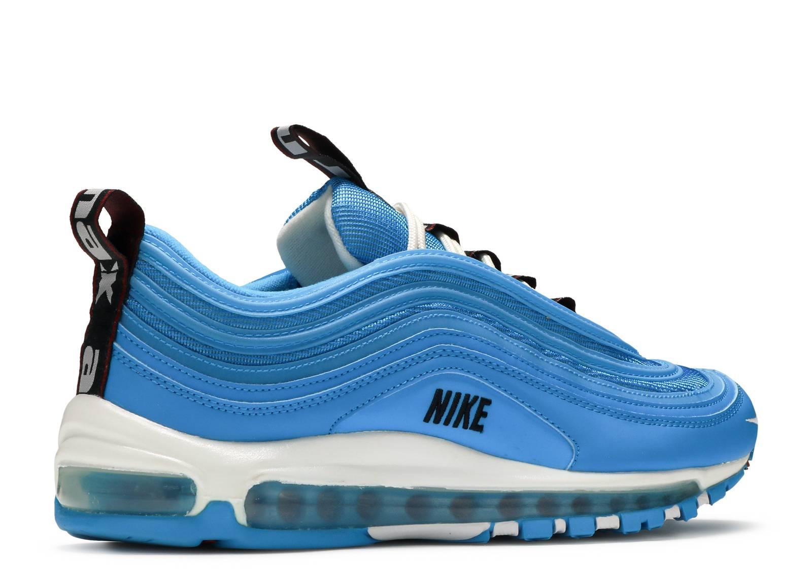 air max 97 blu 39