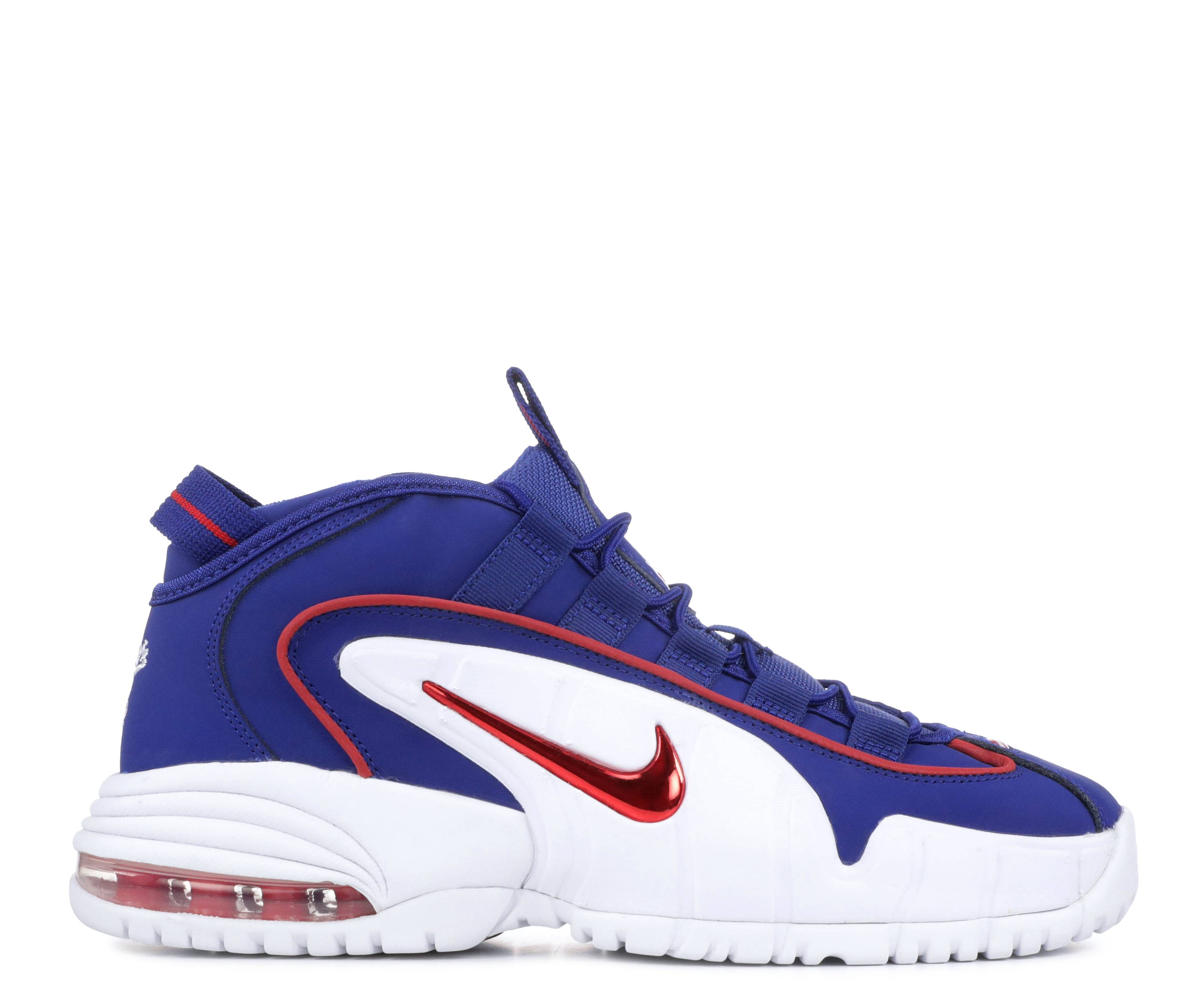 "air max penny le gs ""Lil Penny"""