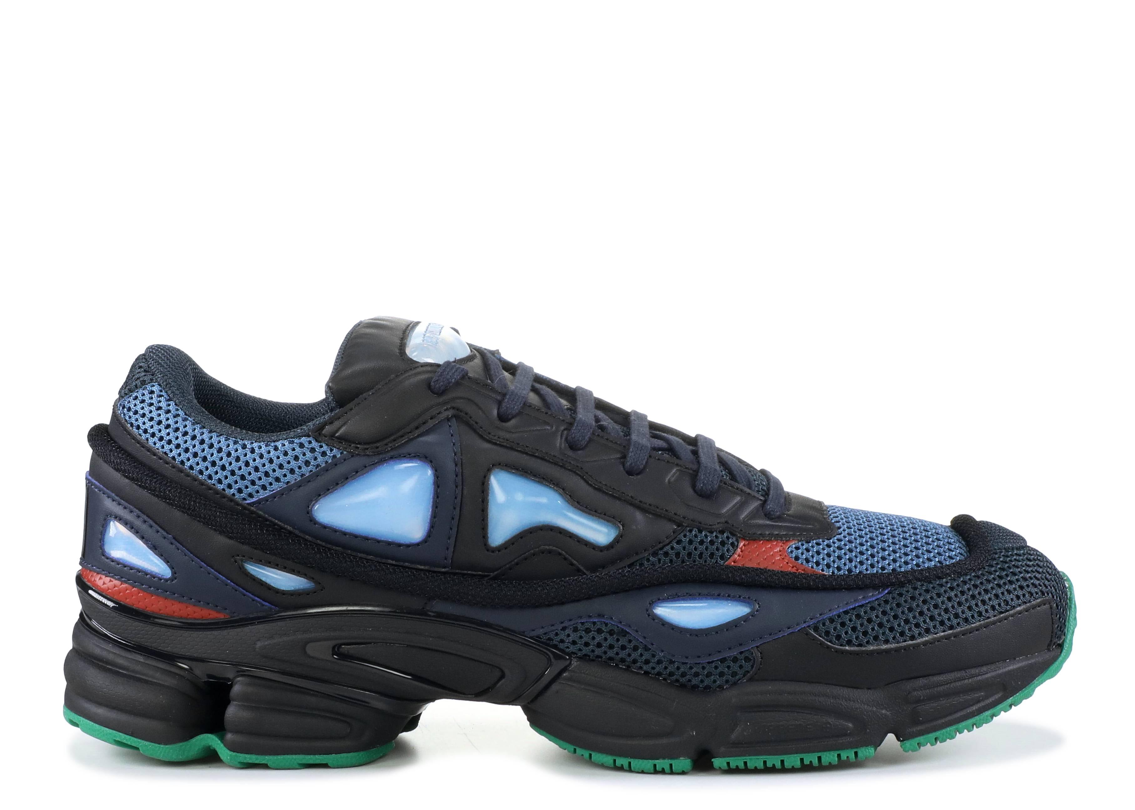 De Nike Air Force 1 Iridescent komt in maar liefst twee