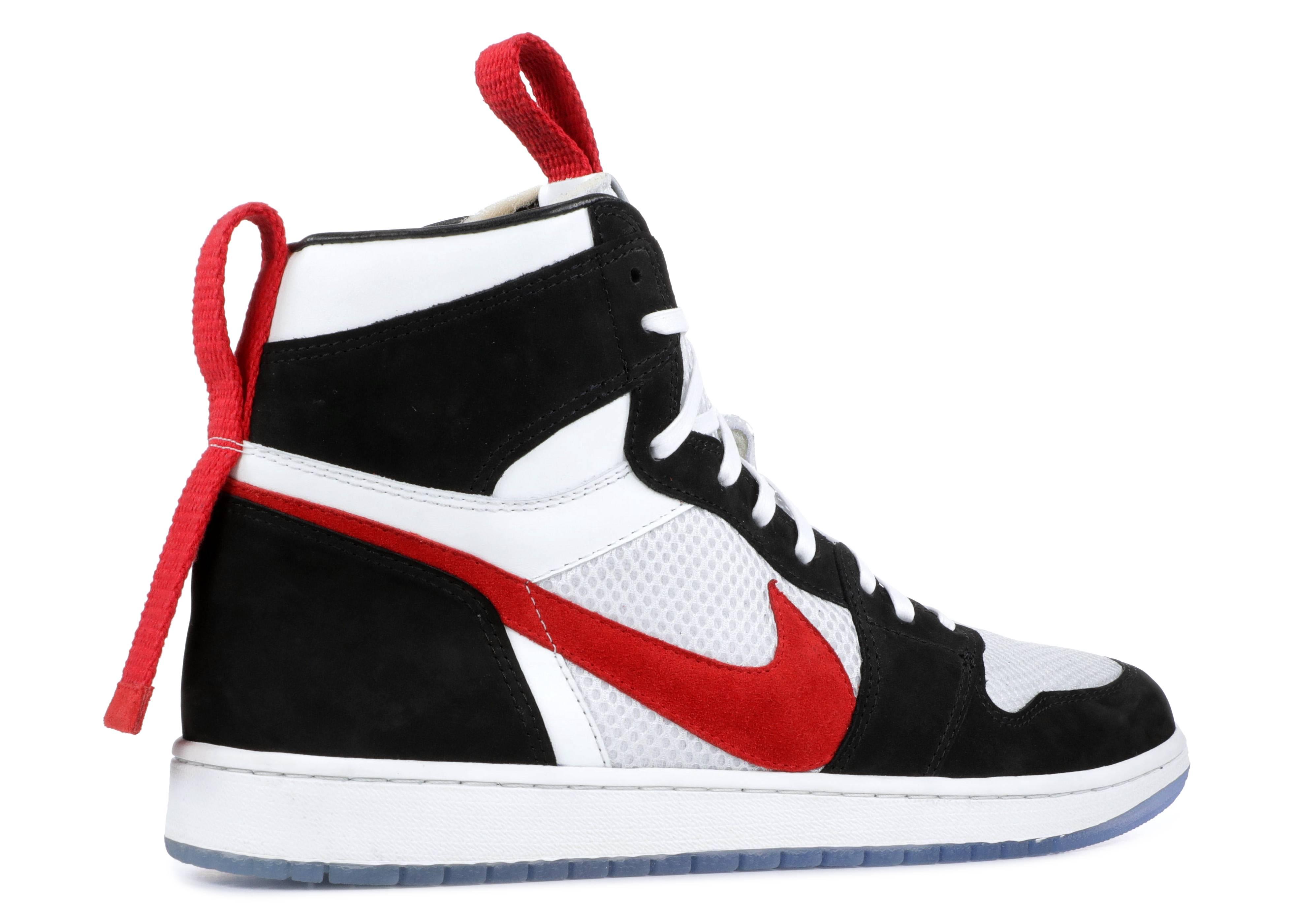 88a15774217 Air Jordan 1