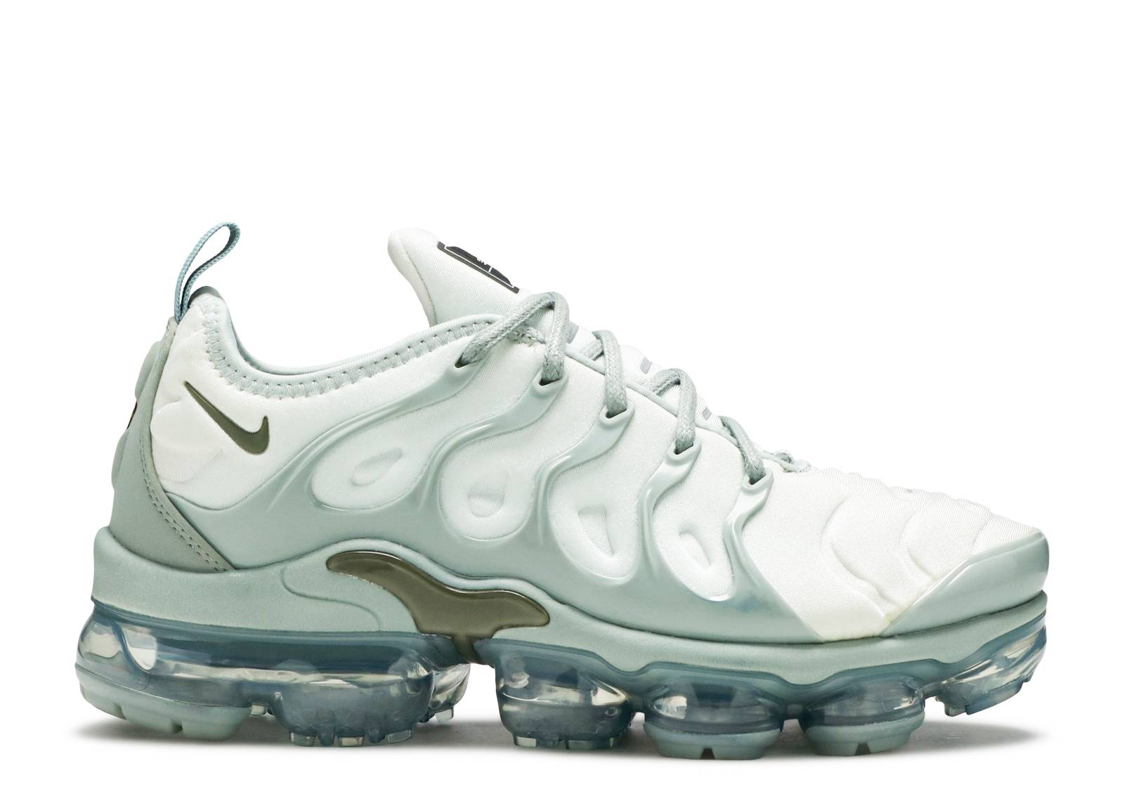 competitive price b63cb e9f61 nike vapormax plus