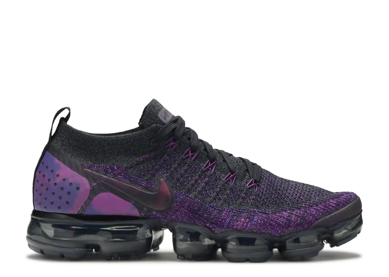 20a066d46d72 Nike Vapormax Flyknit 2.0