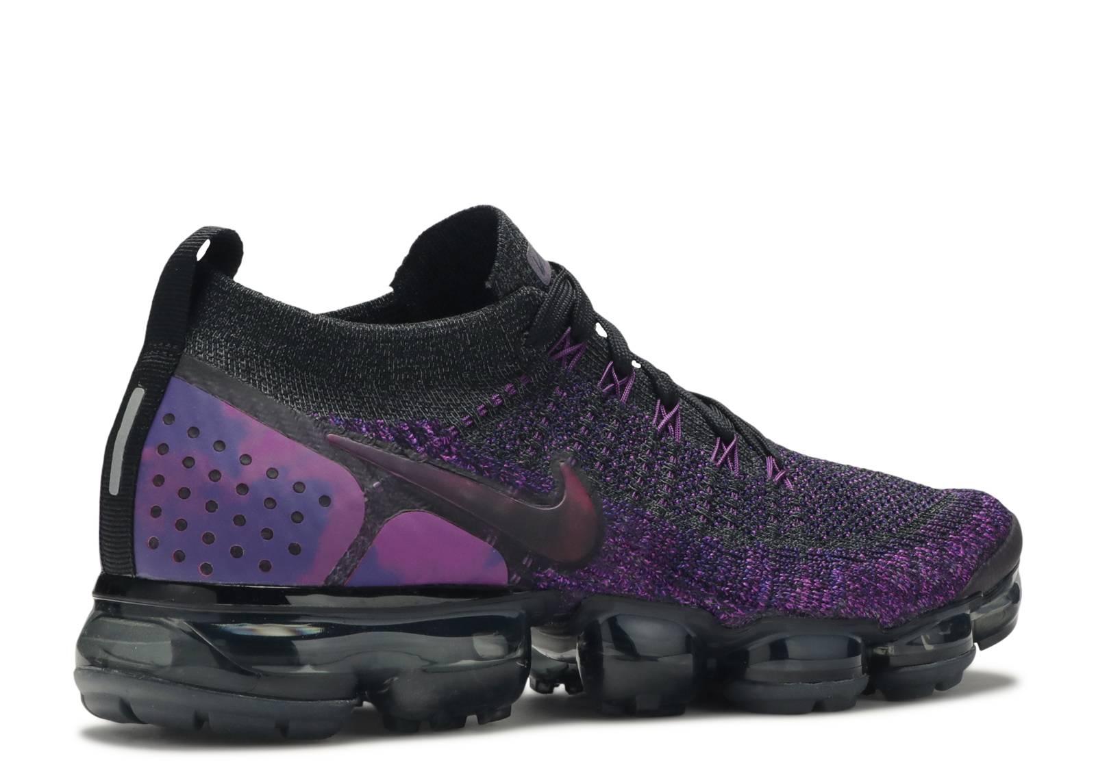 027c68abdfac Nike Vapormax Flyknit 2.0