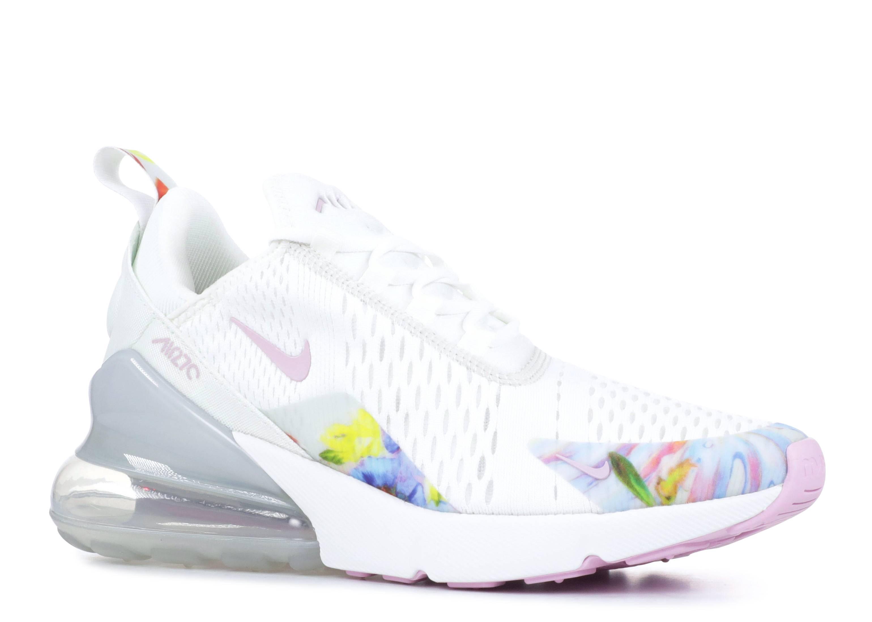 separation shoes 0d6d1 67a9a W Air Max 270 Prm