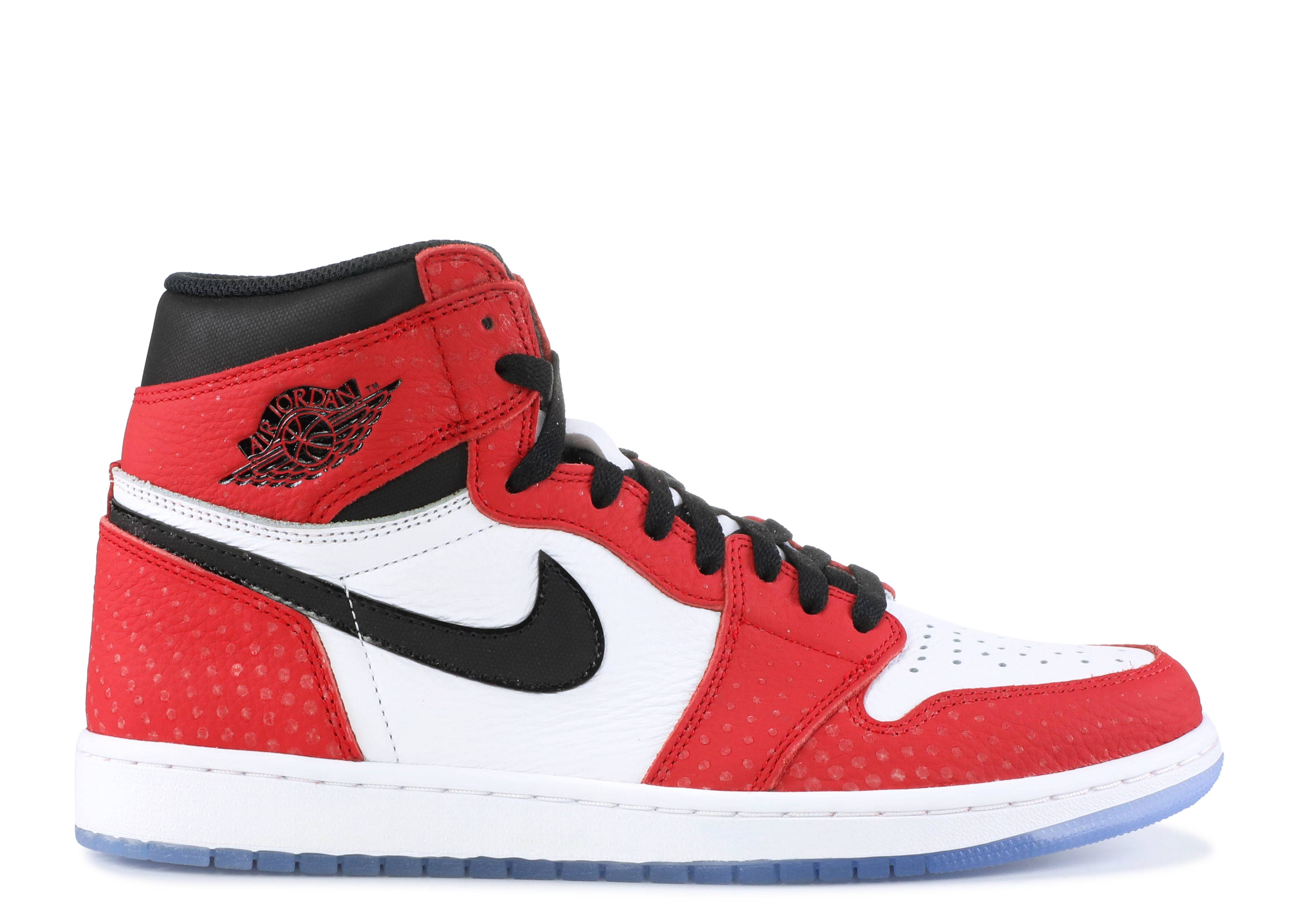 2d10f11845d air jordan. air jordan 1 retro high ...