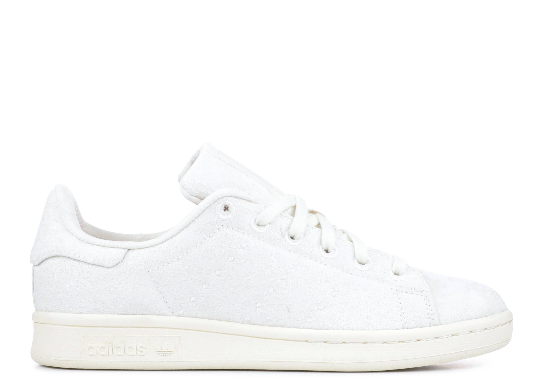 brand new 936cc ab5cf Adidas Stan Smith X Sneakersnstuff