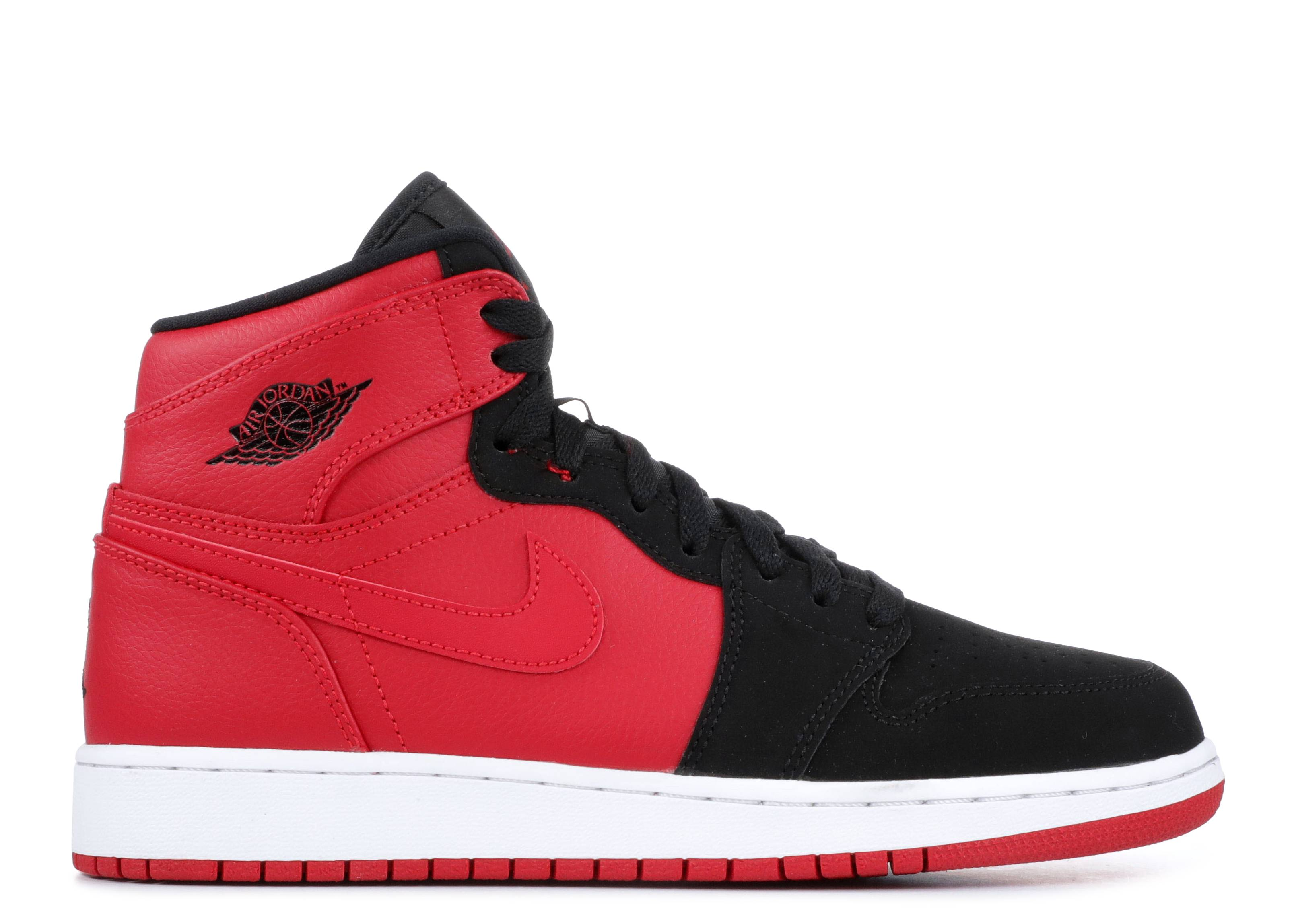 Air Jordan 1 Retro high bg