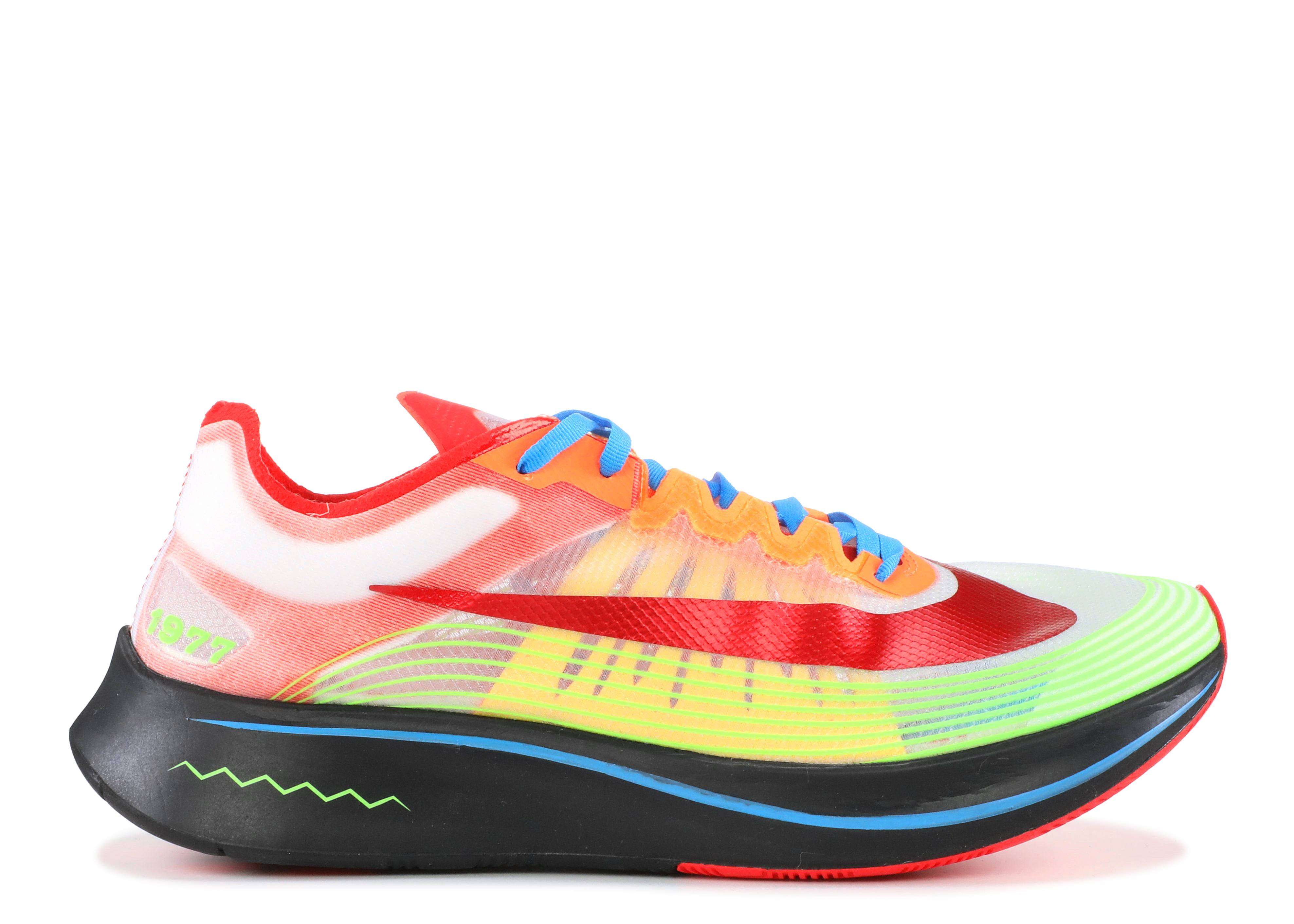 cheap for discount 0520f f1eed nike zoom fly sp db