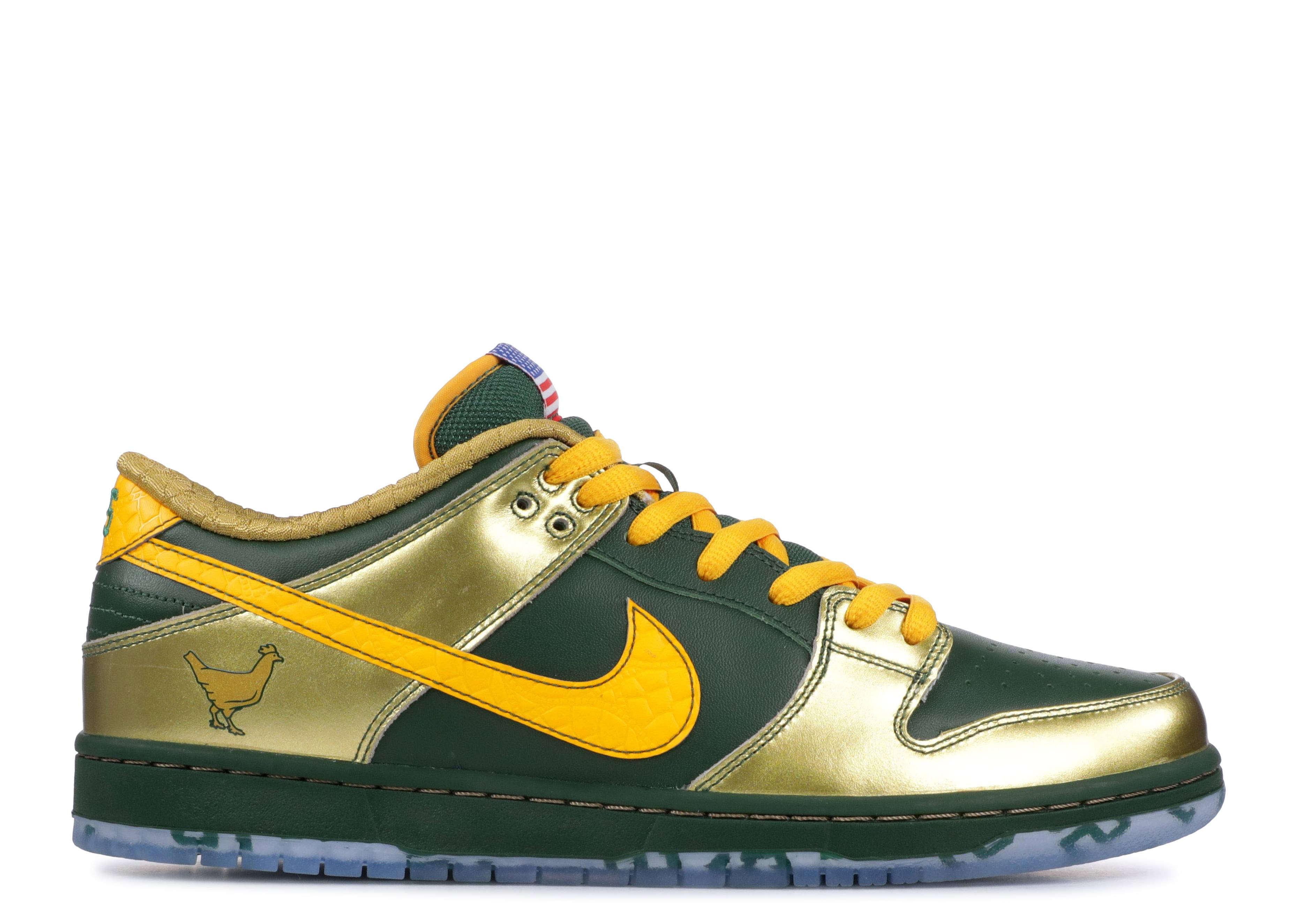 cheap for discount ea404 57330 nike sb dunk low qs db