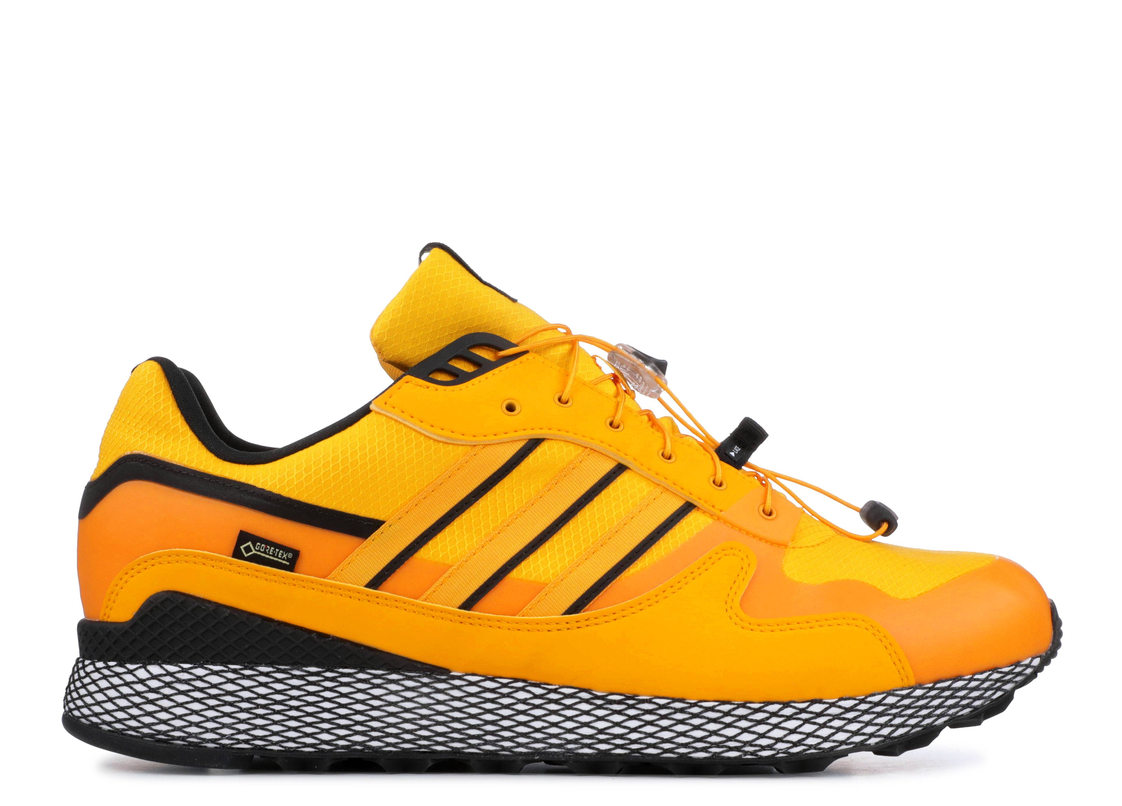 best sneakers 781ea 5ba18 livestock x adidas consortium ultra tech gtx