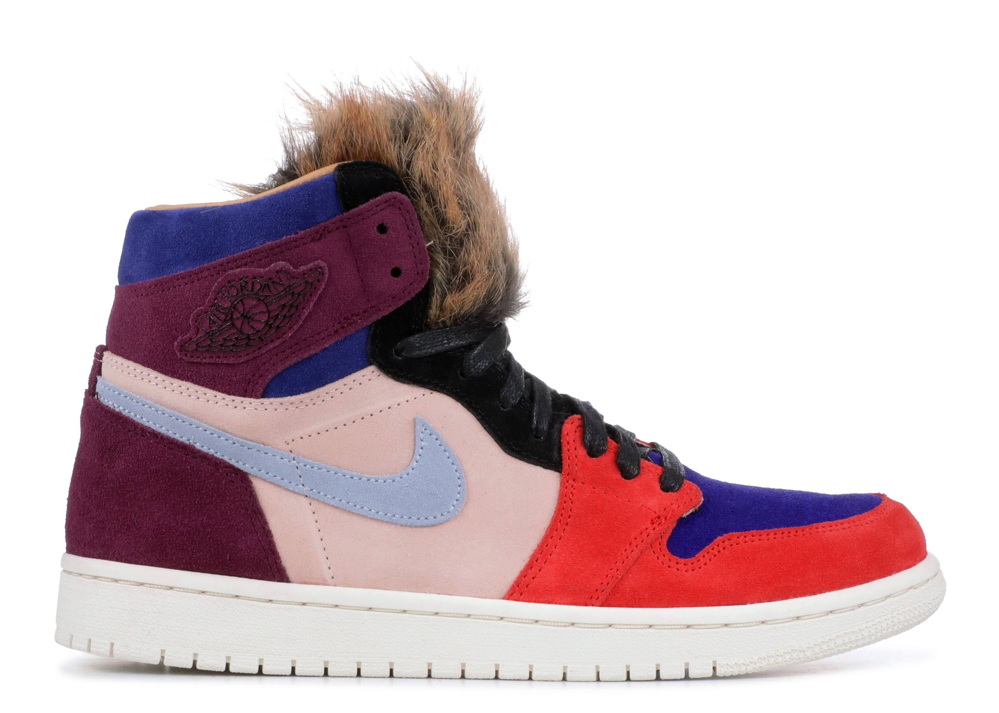 "wmns air jordan 1 high og nrg ""aleali may"""