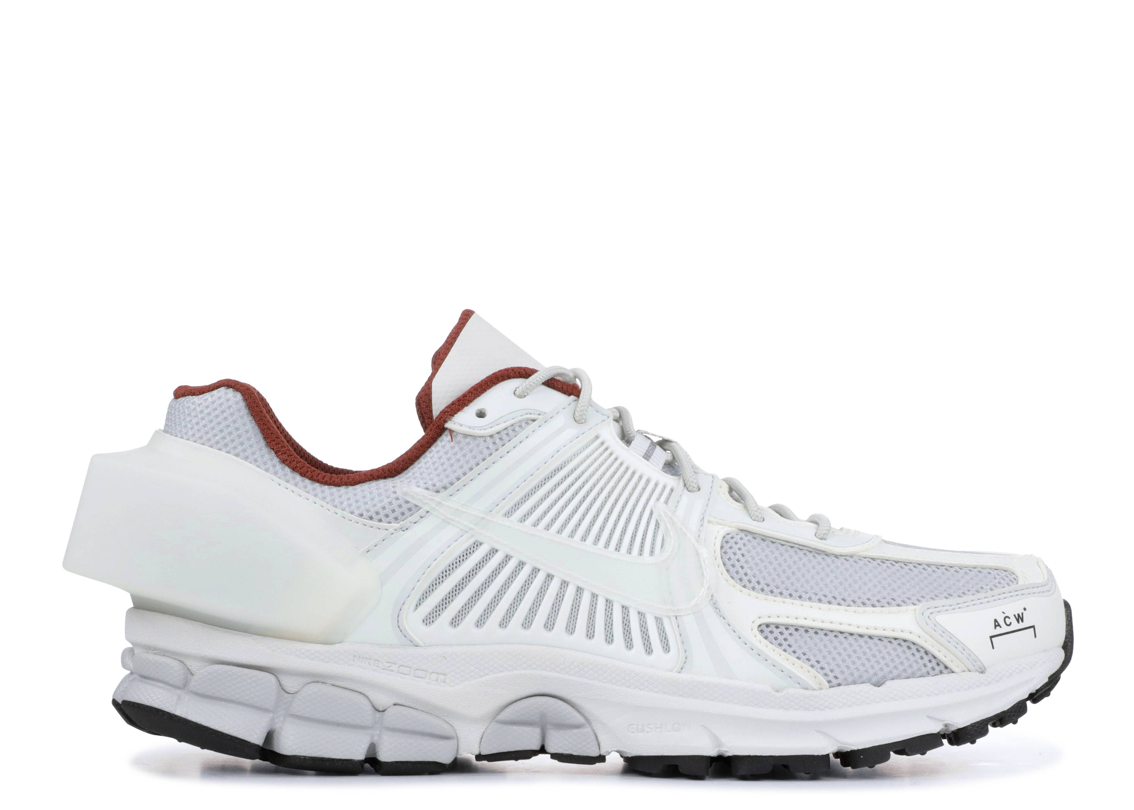 """nike zoom vomero 5/acw """"a-cold-wall"""""""