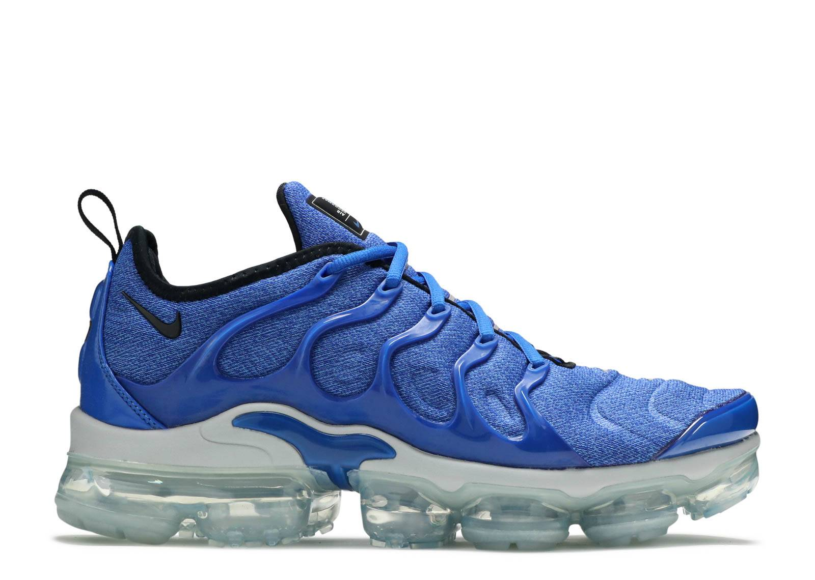 the latest 79007 e1782 nike air vapormax plus