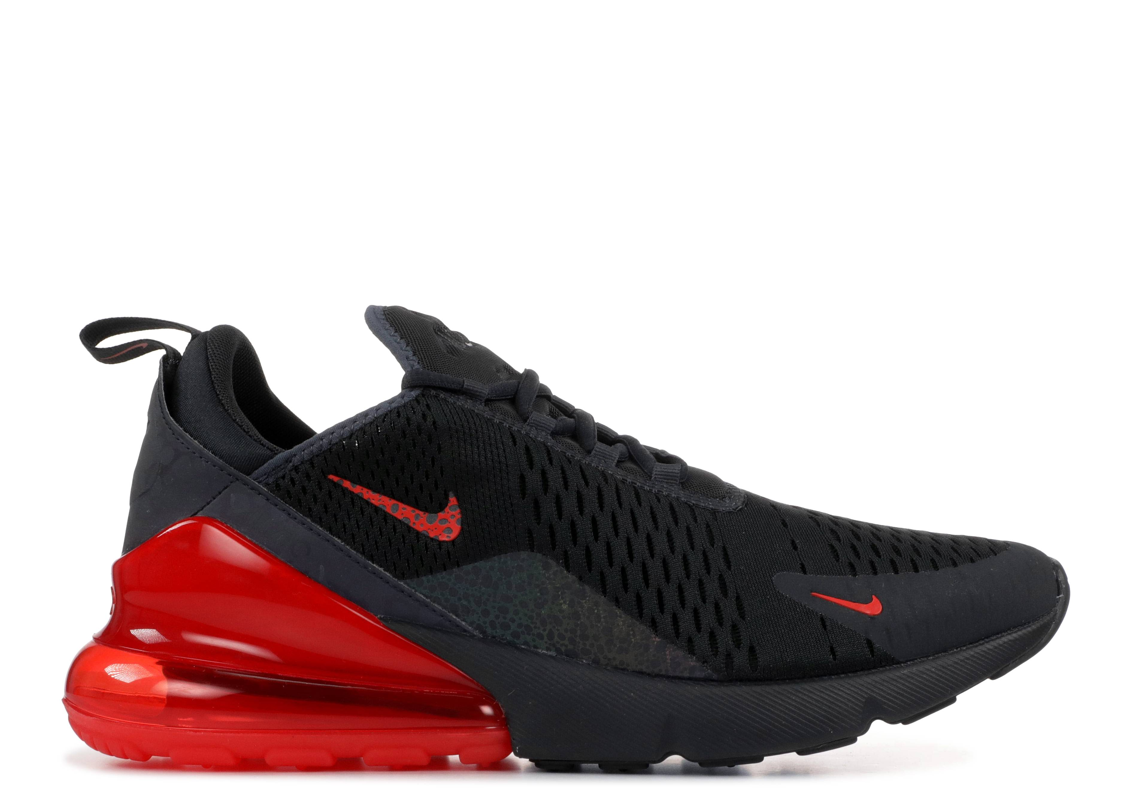 finest selection 3e716 c3017 nike. air max 270 se reflective