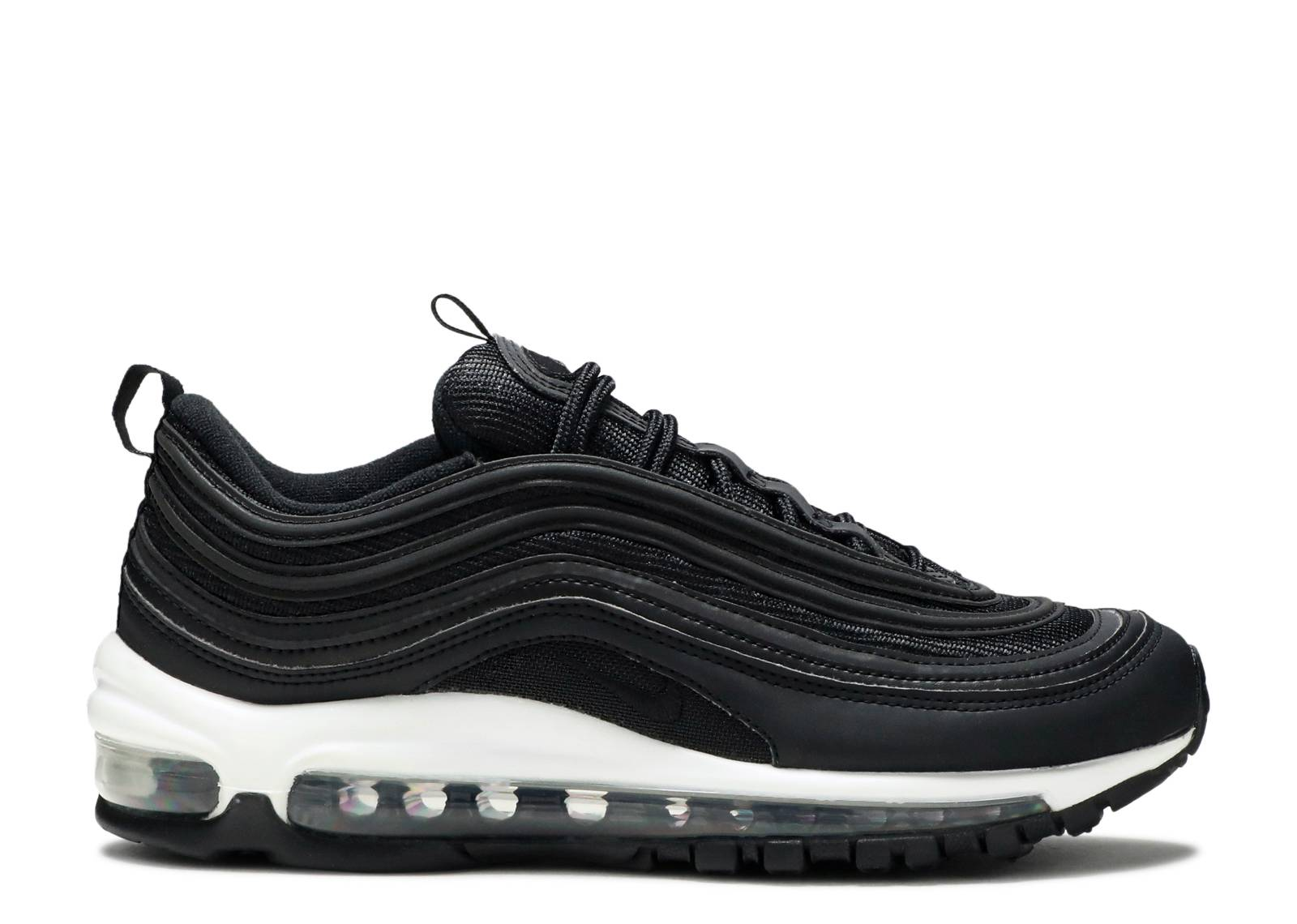 save off 1086d 8501d W air max 97