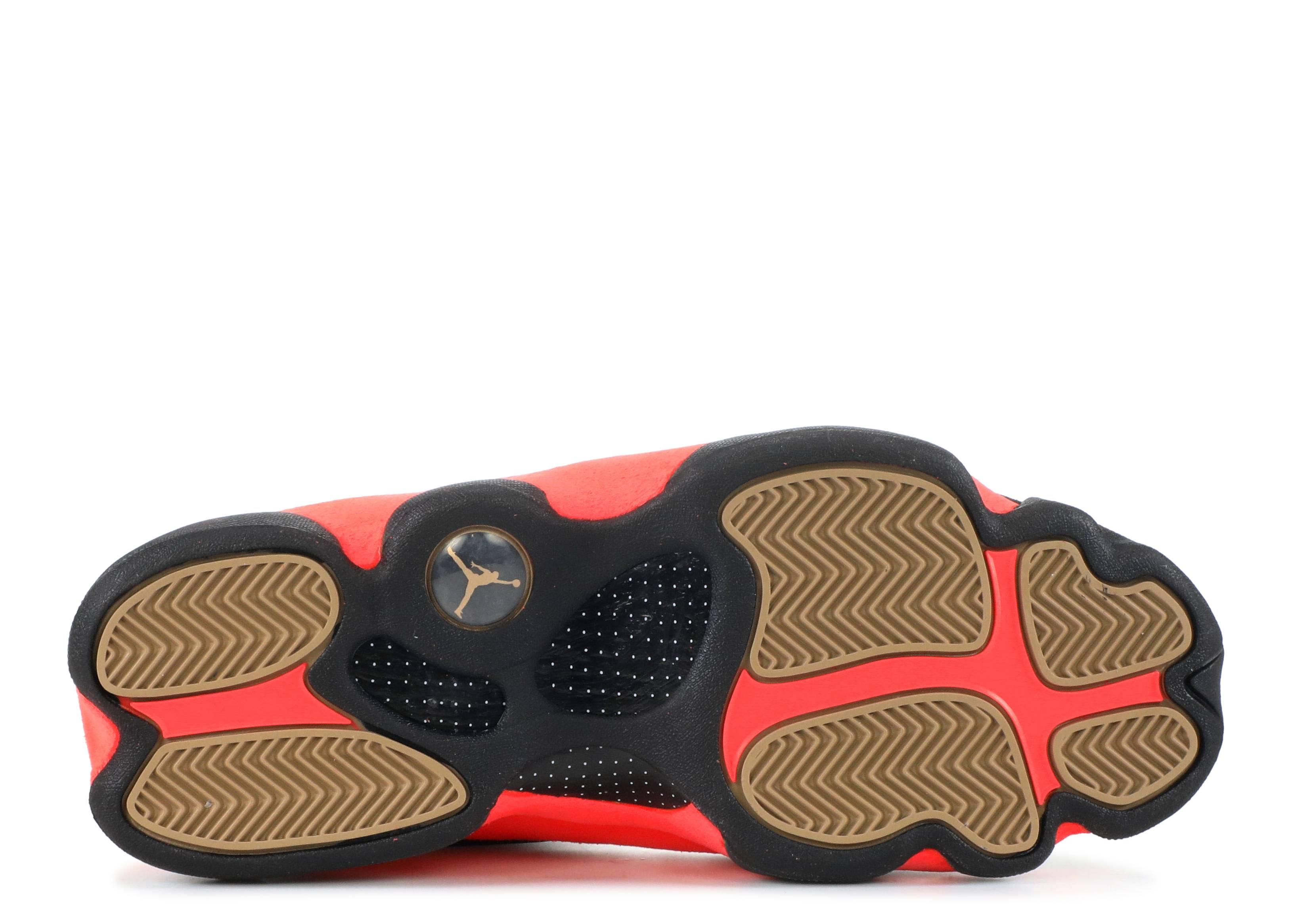 outlet store 9c94f 0268b Air Jordan 13 Retro Low Nrg ct