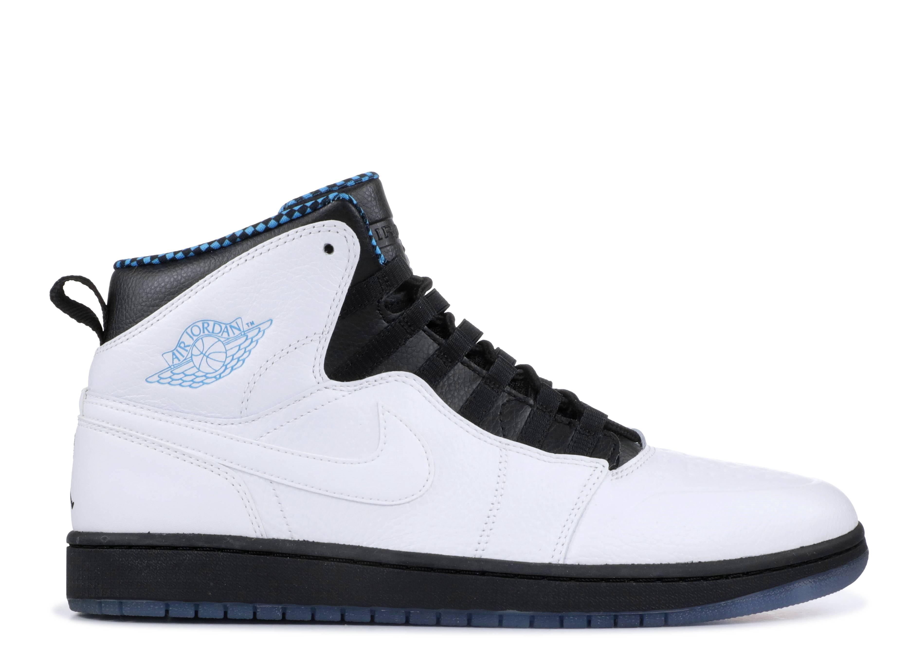 Air Jordan 1 Retro 94